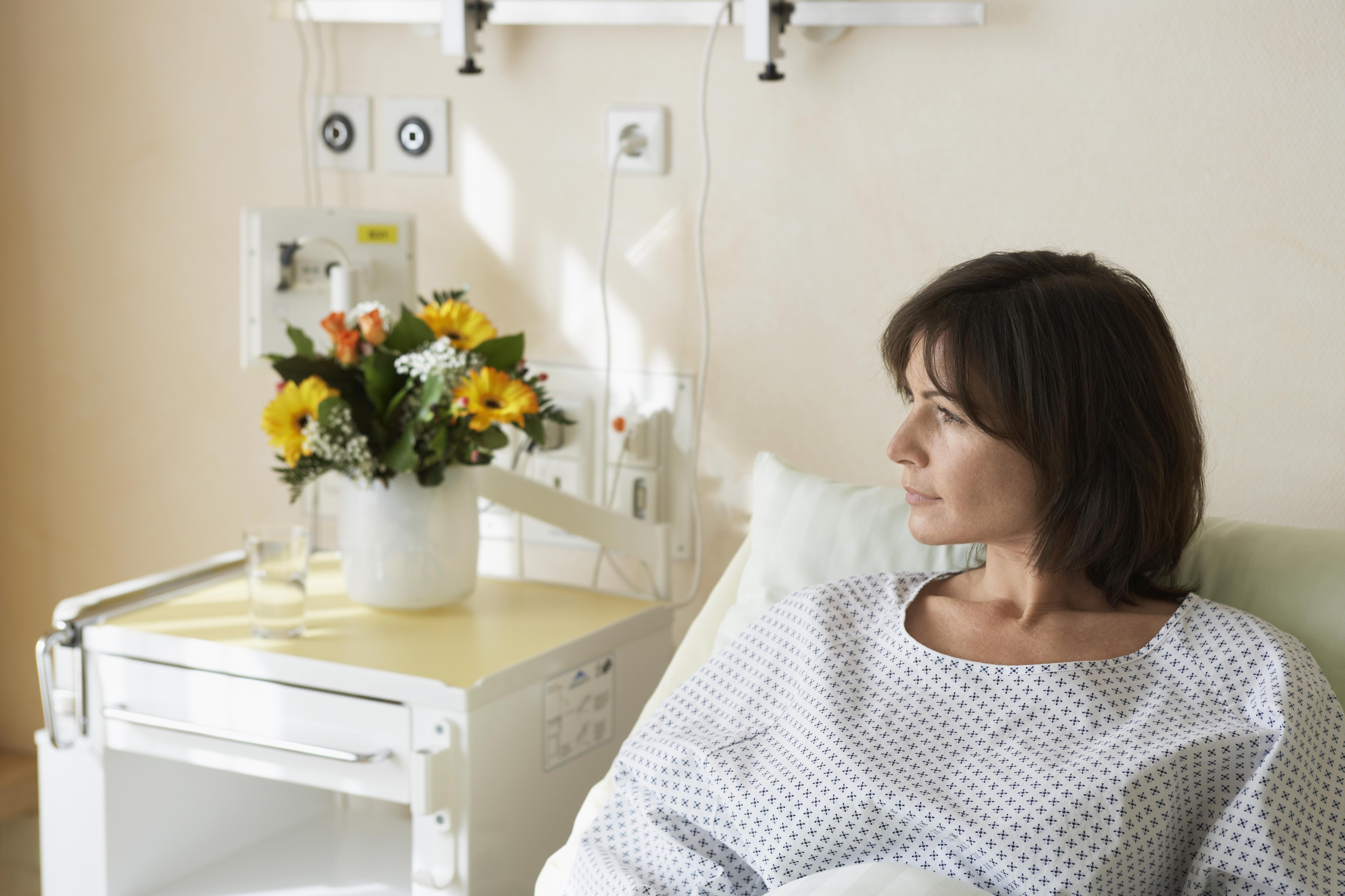 Njurtransplantationer är av allt att döma de transplantationer som förlänger livet längst för patienten visar amerikansk forskning.