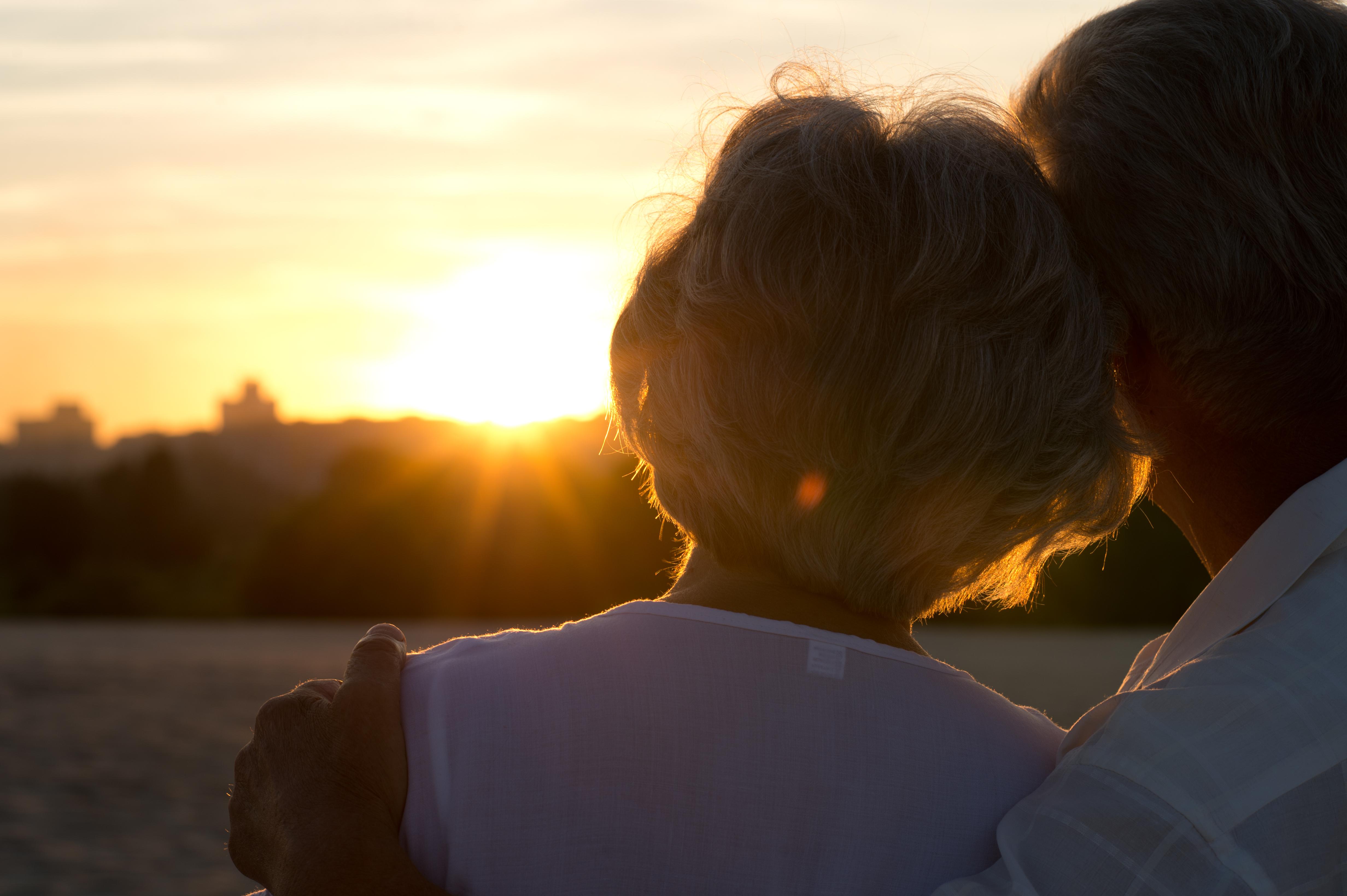 När Gunilla fick diagnosen fibromyalgi fick hon en chock. Livet har inte varit lätt, men det har blivit bättre.