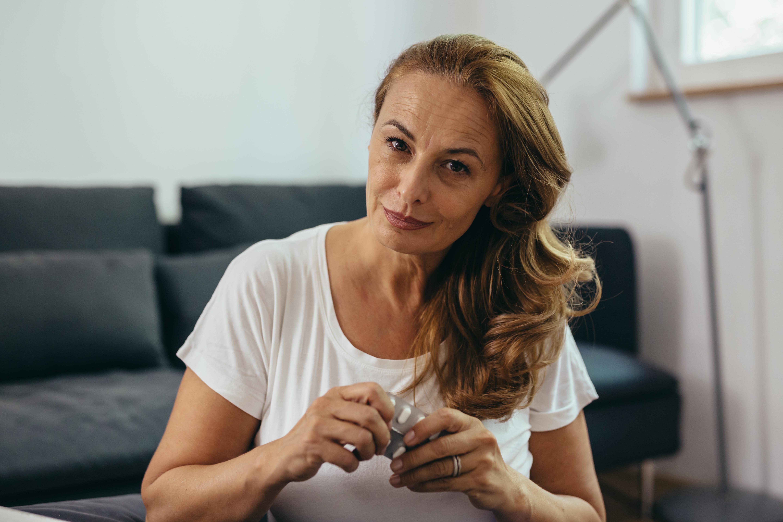 Vid rätt tillfälle, med rätt dosering och förutsatt att du fullföljer din behandling är antibiotika en viktig behandlingsmetod.