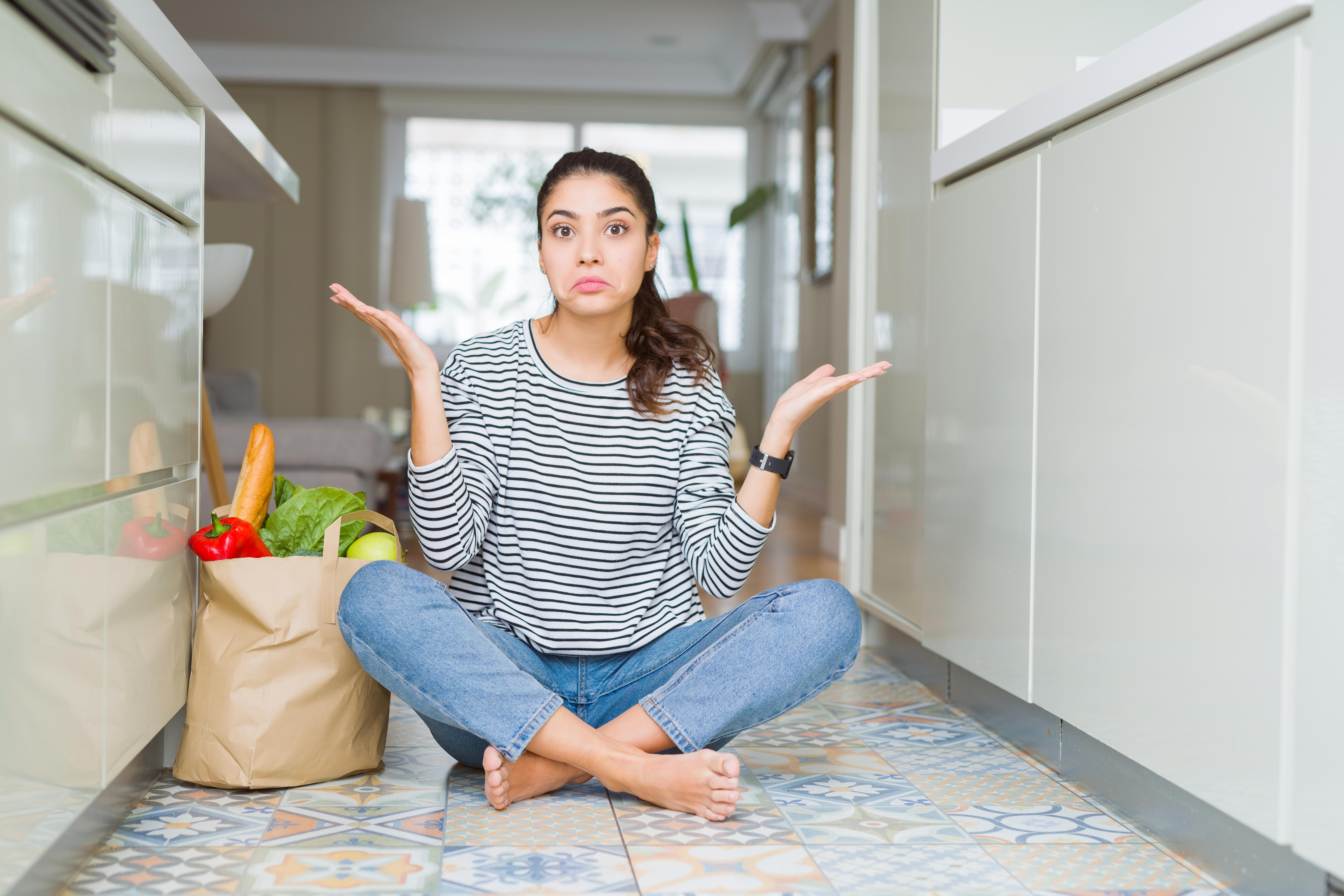 Drygt varannan person som besvarat undersökning upplever att specialdieter har gjort det svårare att bjuda på middag.