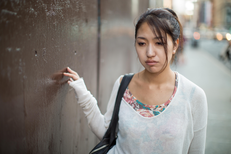 Studieresultaten visar att en minskad koncentration av luftföroreningar skulle kunna minska psykiskt ohälsa hos barn och ungdomar.
