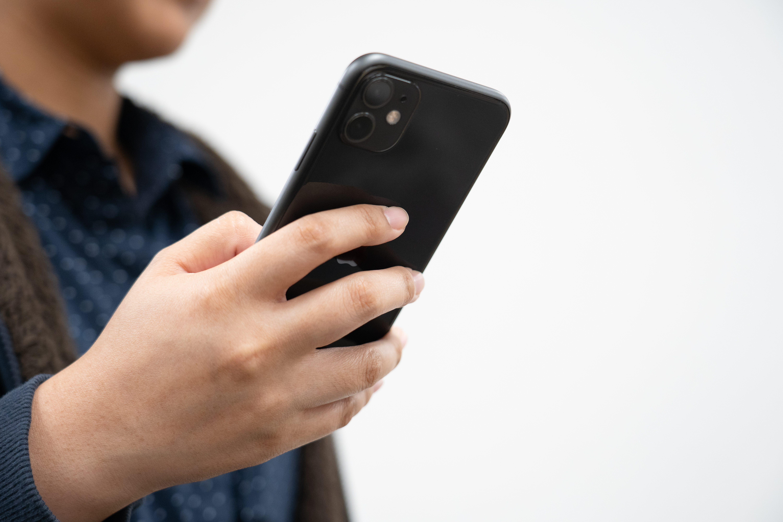 Som instegsmodell känns iPhone 11 mest prisvärda av de nya modellerna.