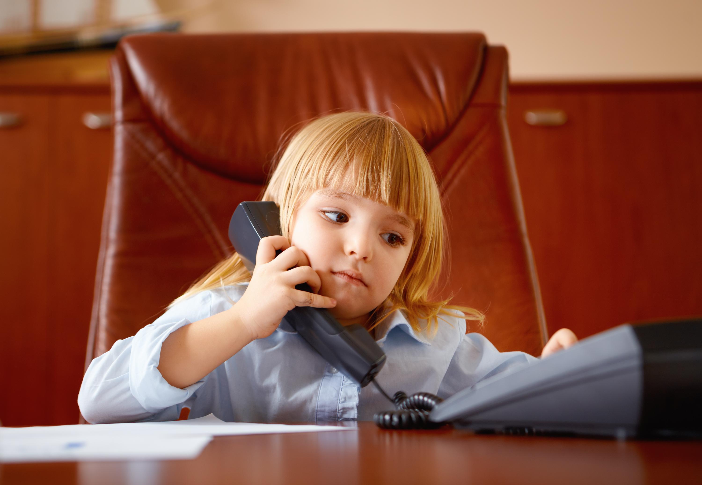 Du som är förstfödd har omkring 20 procent större chans att vara chef om man jämför med yngsta syskonet i en syskonskara på tre.