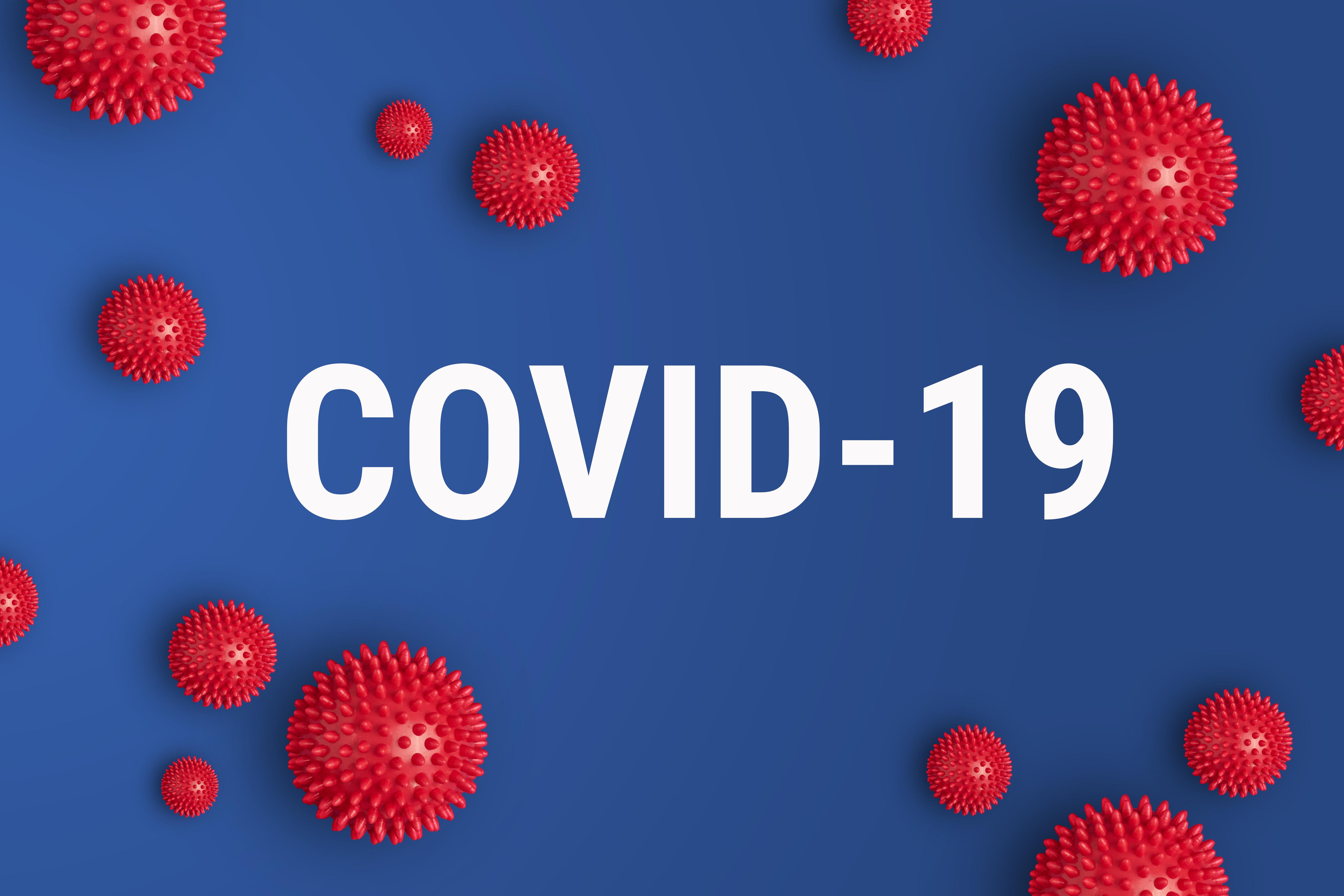 Coronavirus är inte ett utan ett stort antal virus varav ett fåtal varianter av viruset, som SARS-CoV-2 även smittar mellan djur och människor.