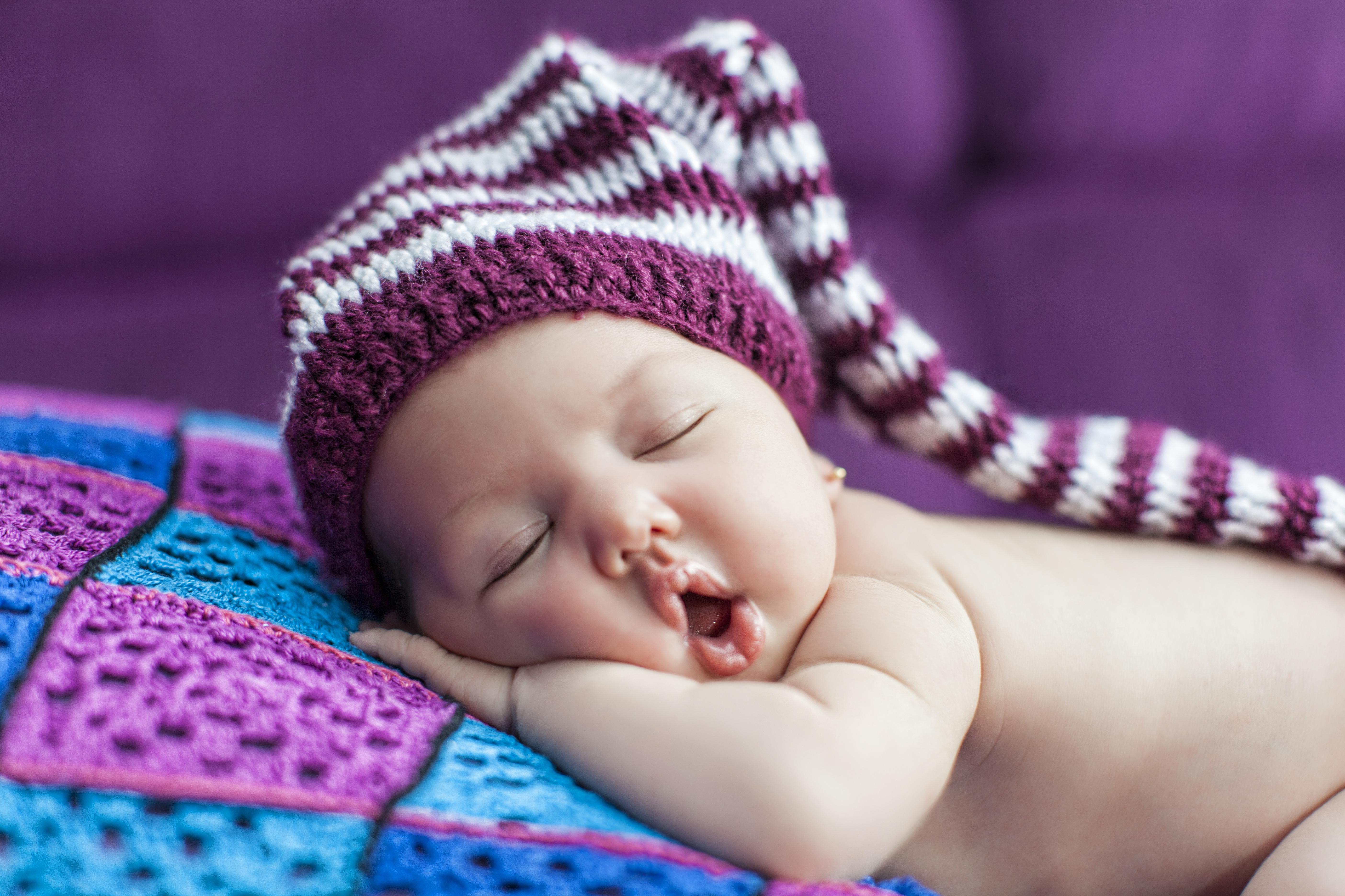 Sömn kan kopplas till bättre minne enligt den aktuella studien.