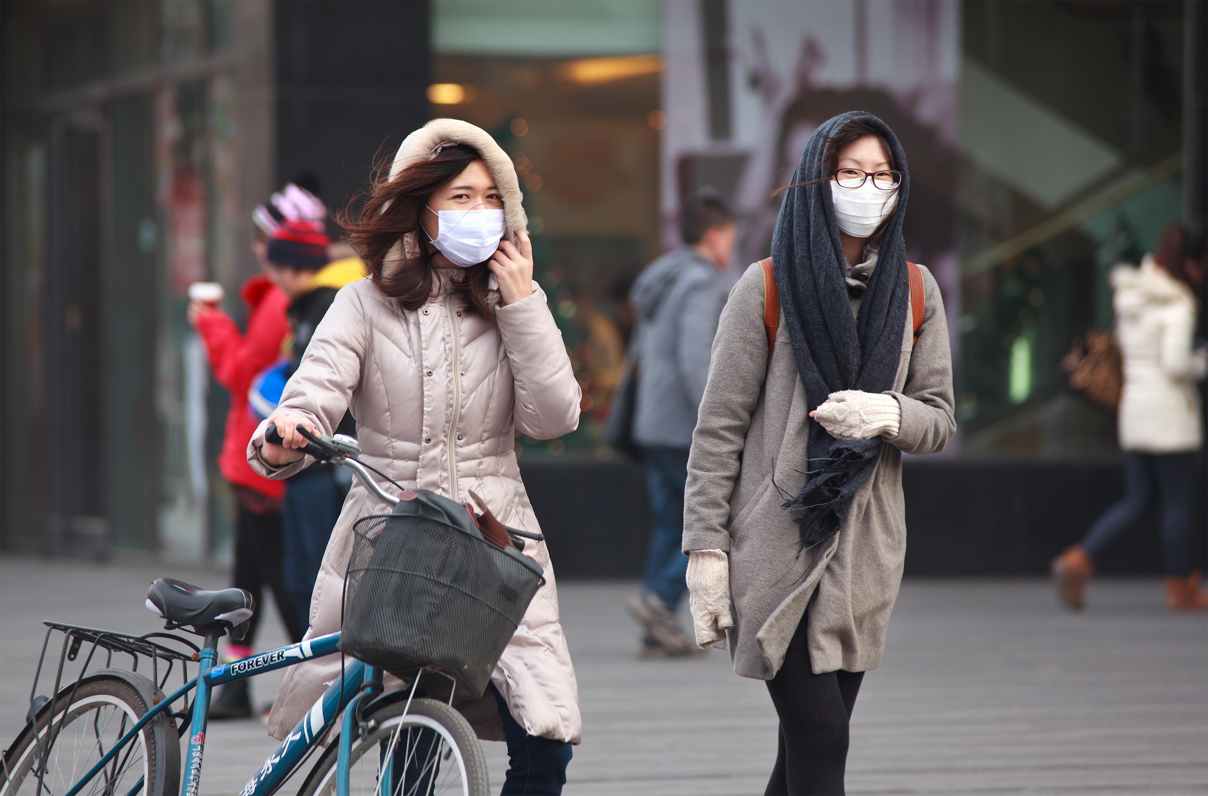 Sedan den 31 december 2019 har över 200 laboratoriebekräftade fall av coronaviruset rapporterats, samtliga med koppling till Wuhan, Kina.