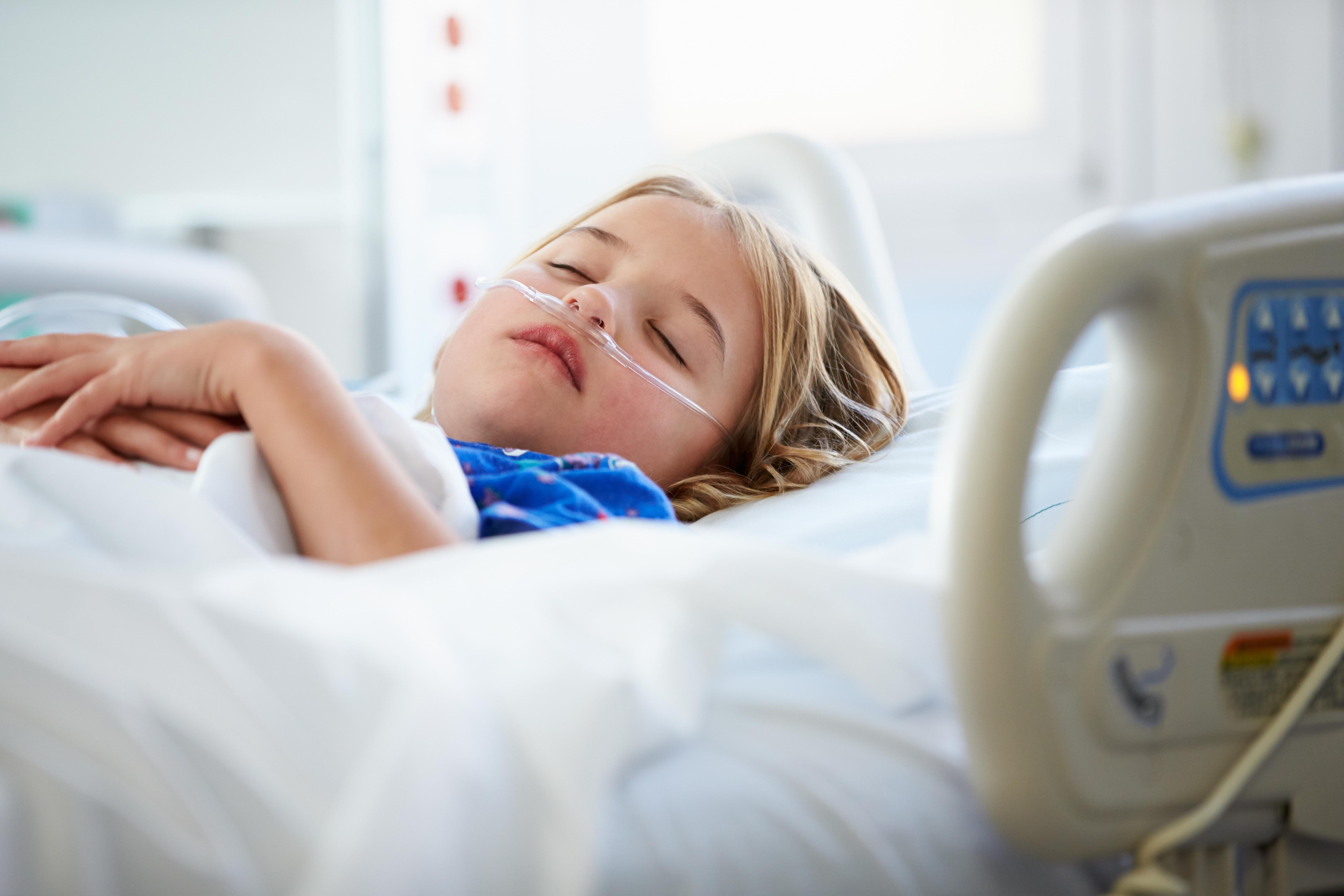 Det som avgör om donation är möjligt eller inte är vilken kondition organen och vävnaderna är i, donatorns ålder är inte av betydelse.