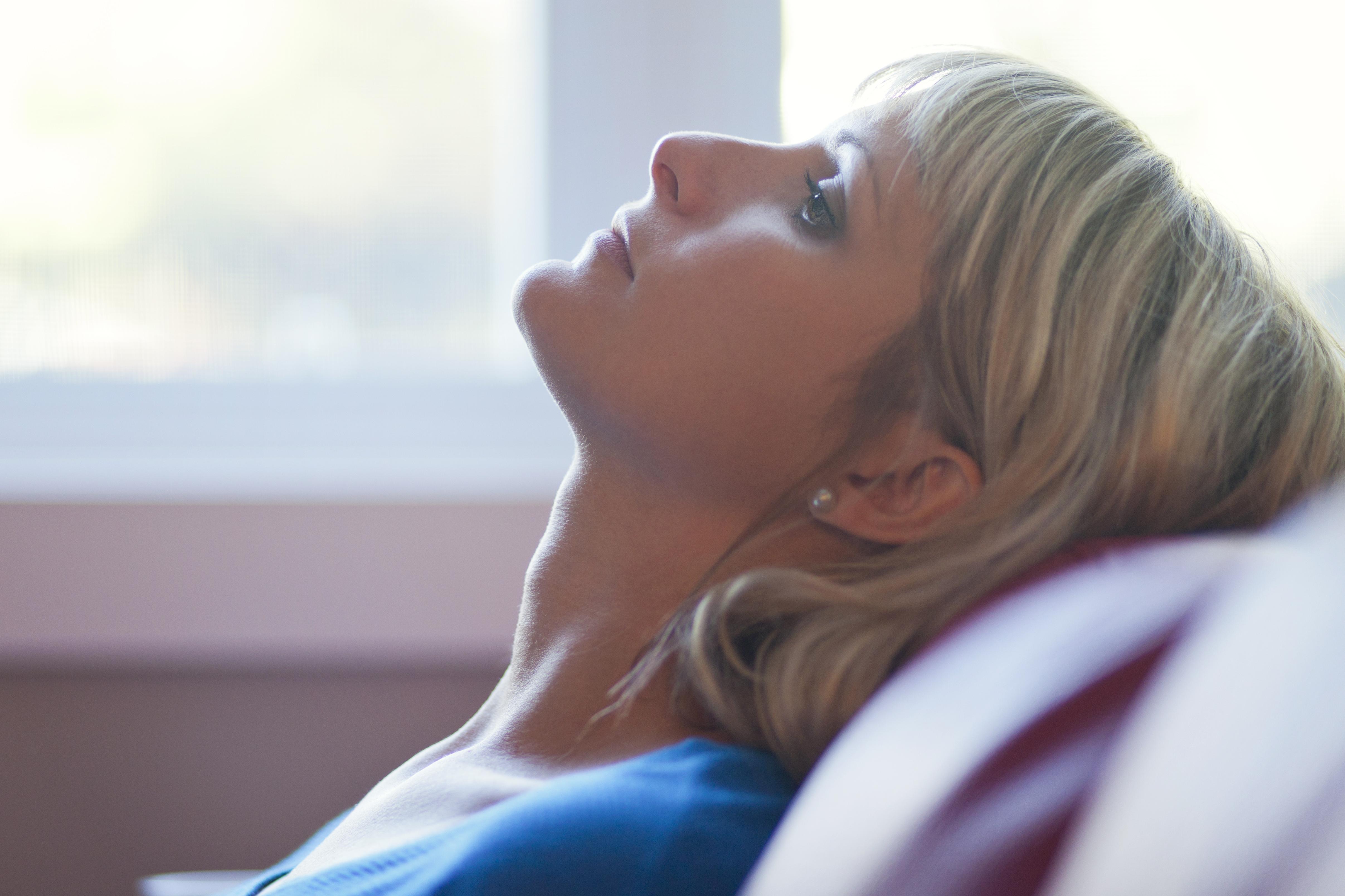 Psykos vid schizofreni kan drabba olika, för några är det något som sker en gång i livet medan andra drabbas av långvarig sjukdom.