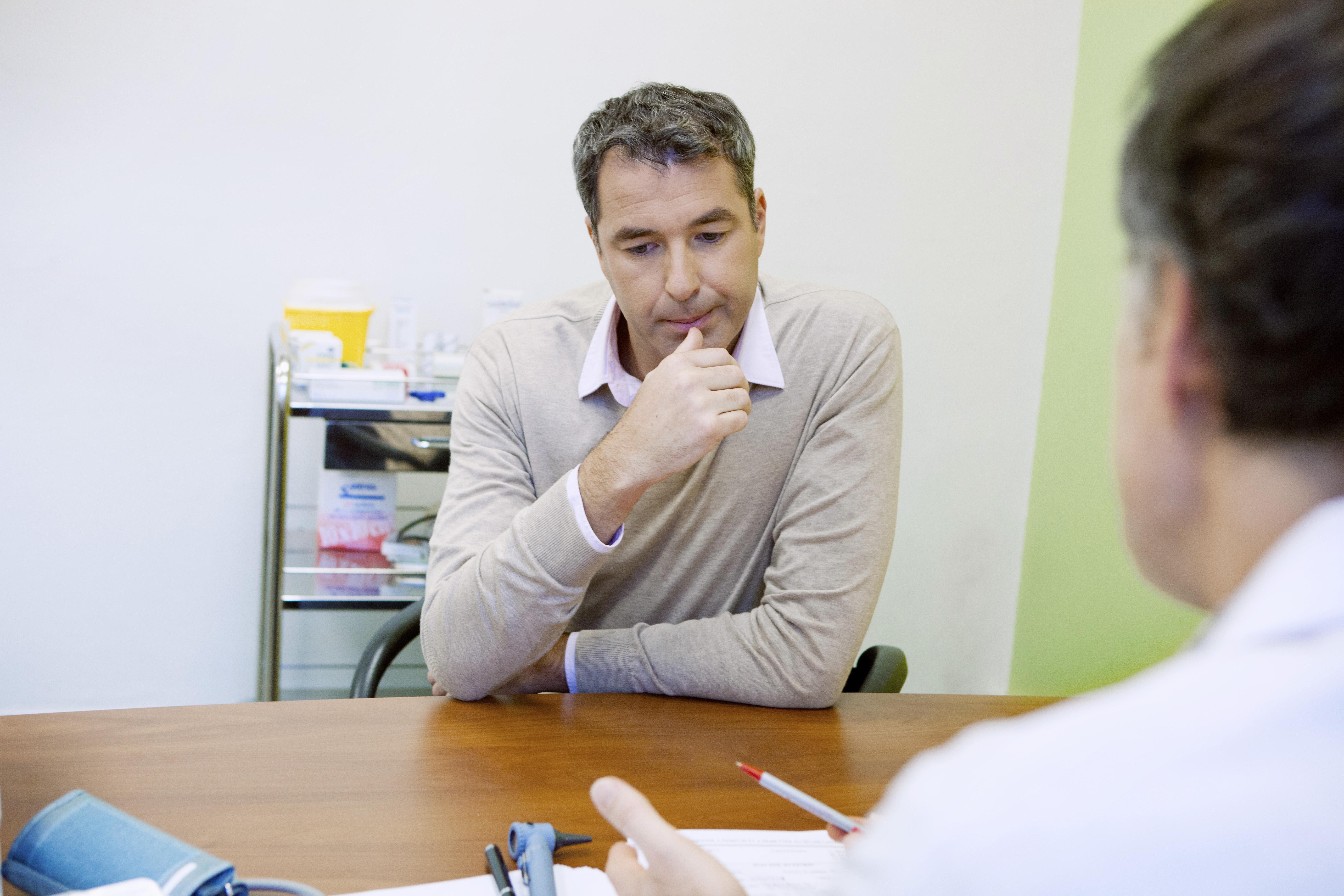 Tidpunkten är avgörande för blodsockernivån. Om du tar testet snart efter en måltid kommer nivån att vara hög. Testet bör tas på fastande mage.