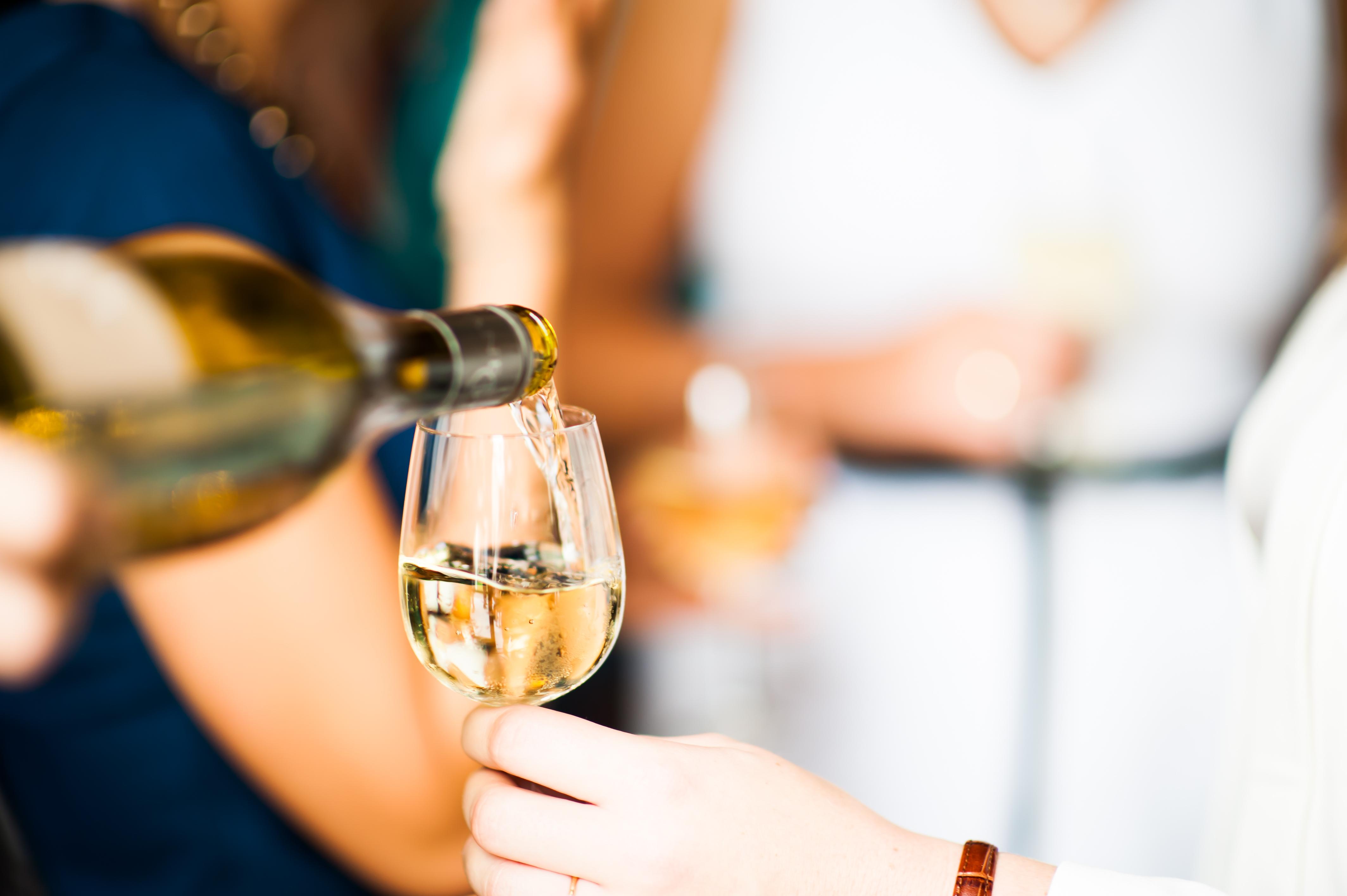 Tvärtemot vad man kan tro så orsakas inte alla dödsfall av enbart hög alkoholkonsumtion.
