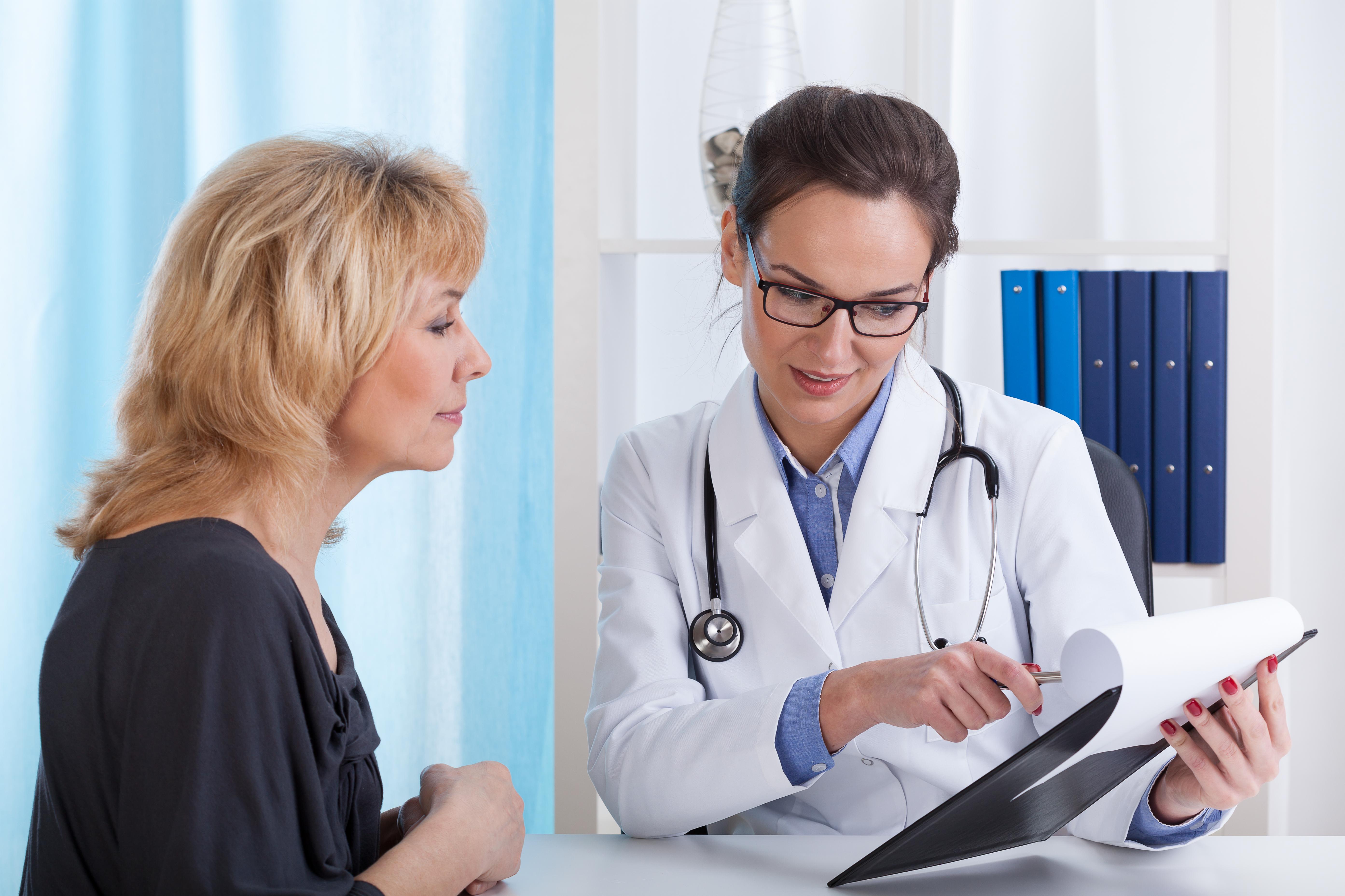 Snabbspåret har funnits sedan hösten 2015 och innebär kortare väntan och snabbare diagnostisering för patienter som utreds för MS.