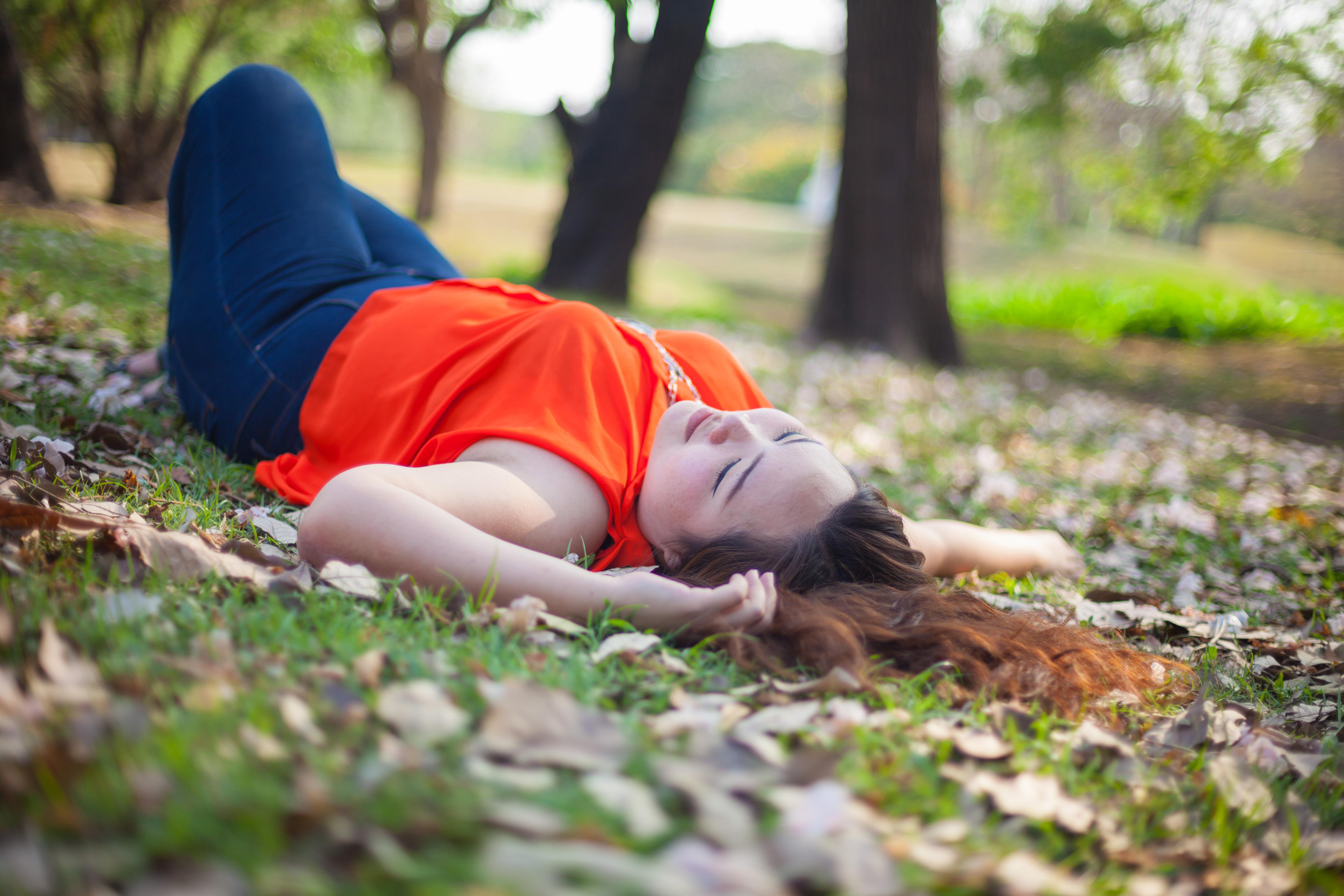 Den viktigaste effekten av viktnedgången beträffande livskvaliteten är att man kan röra sig lättare och orkar mer.