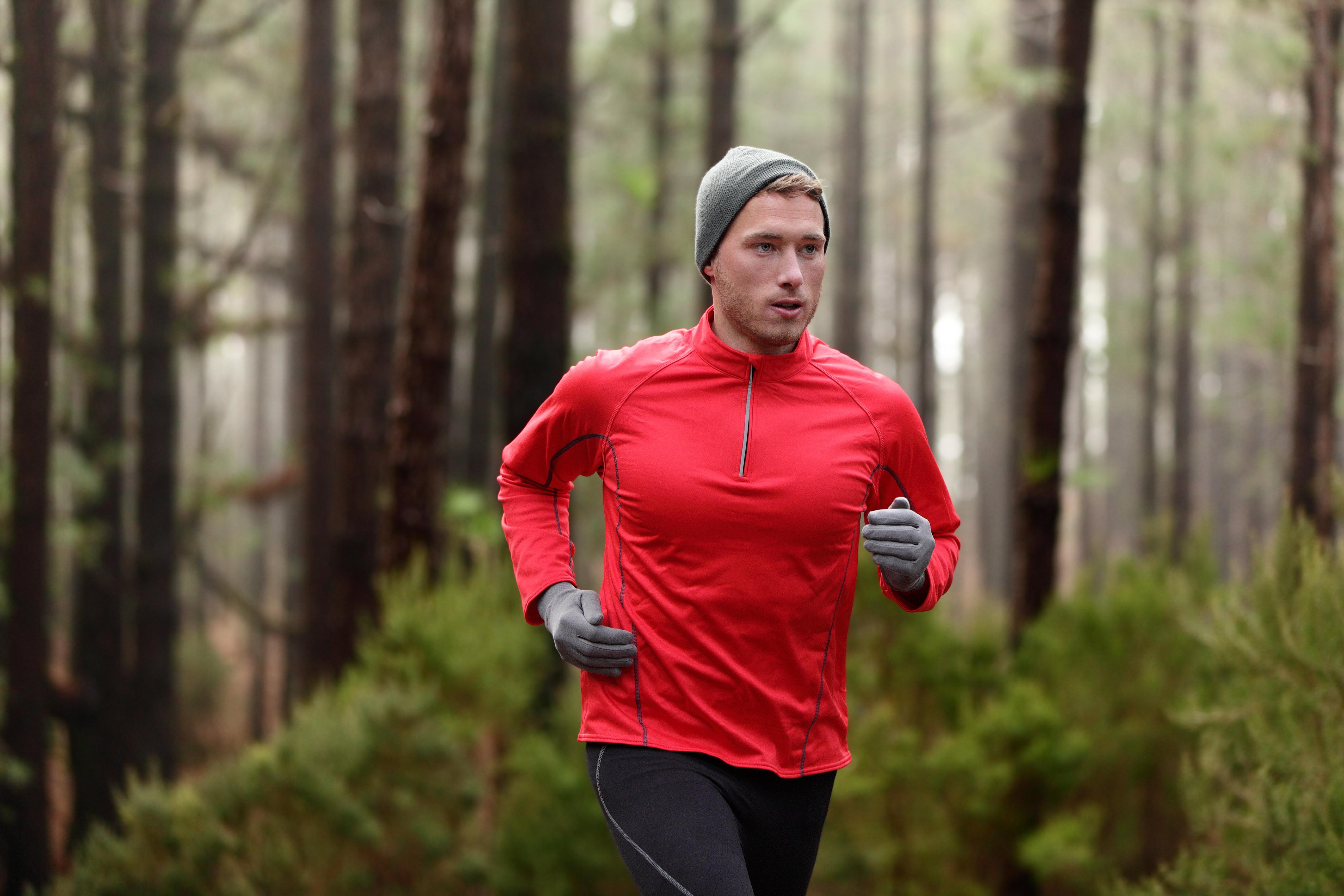 Allt fler motionärer höjer träningsnivån till en som liknar elitidrottarnas. Men kunskap om vad som krävs i kostväg för att ge kroppen optimala förutsättningar saknas.