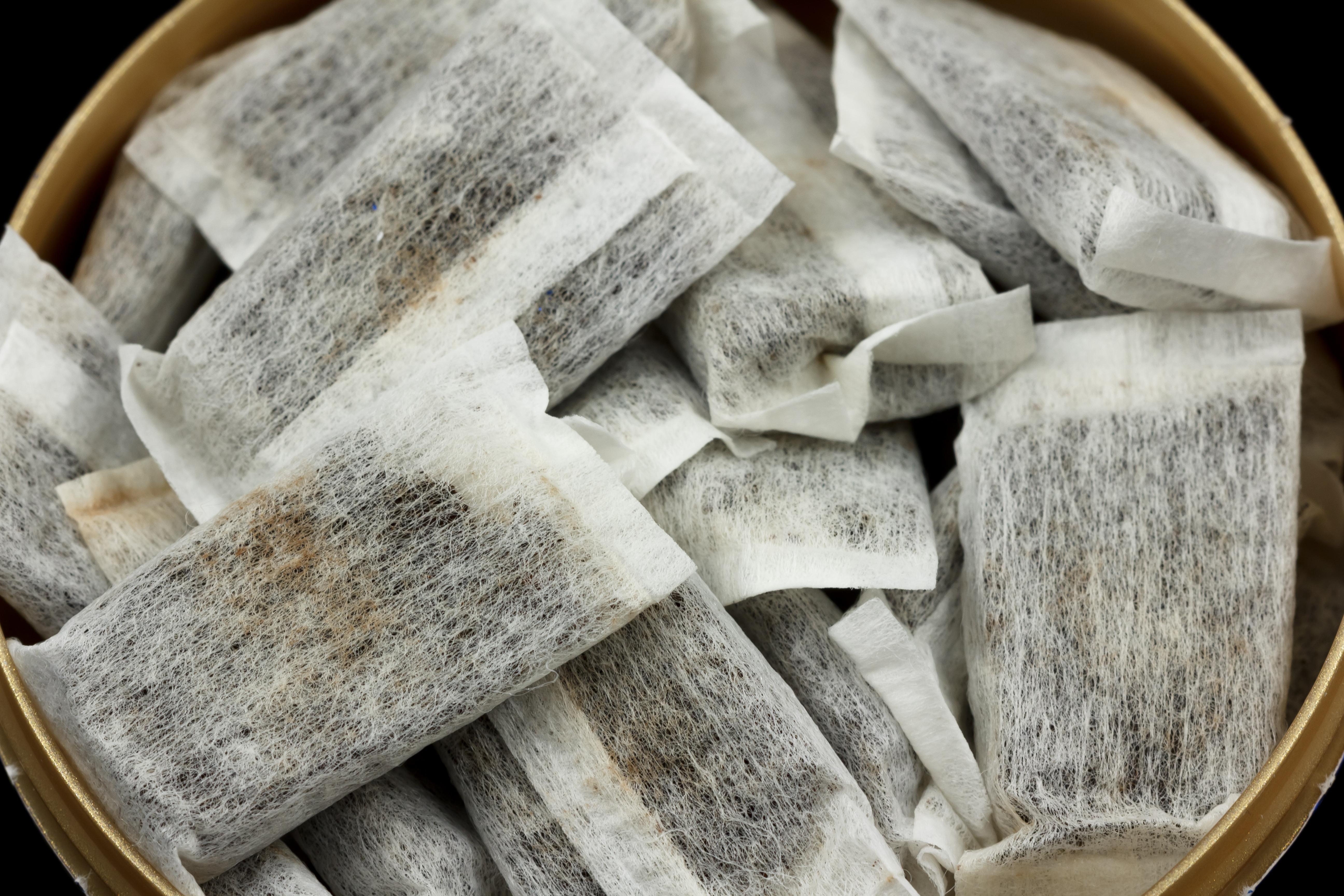 Forskare har tittat närmare på hur farligt, eller ofarligt, snus faktiskt är.