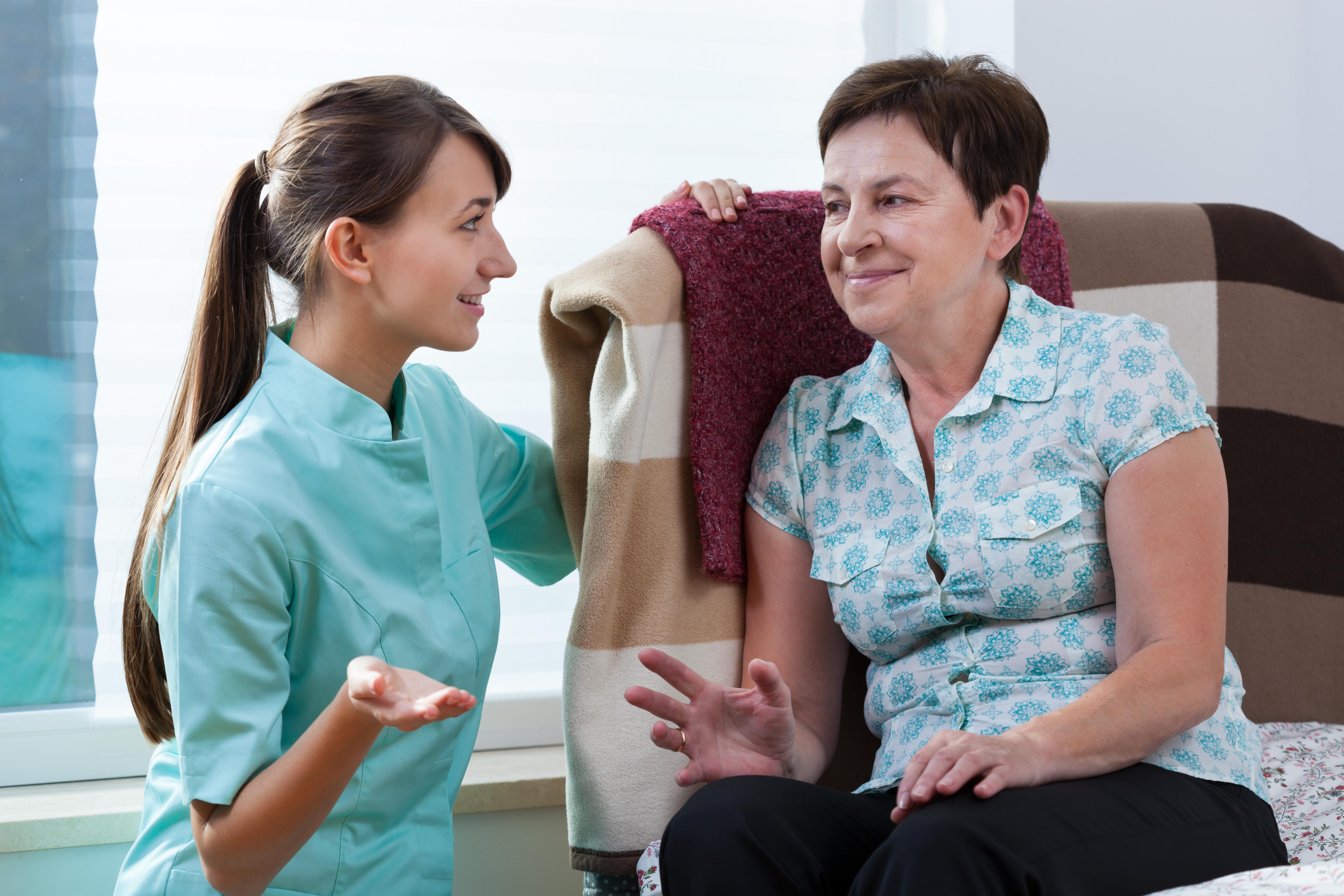Allra bäst effekt hade transplantationen hos patienter med skovvis förlöpande ms, alltså då symtomen kommer periodvis, och bland yngre patienter.