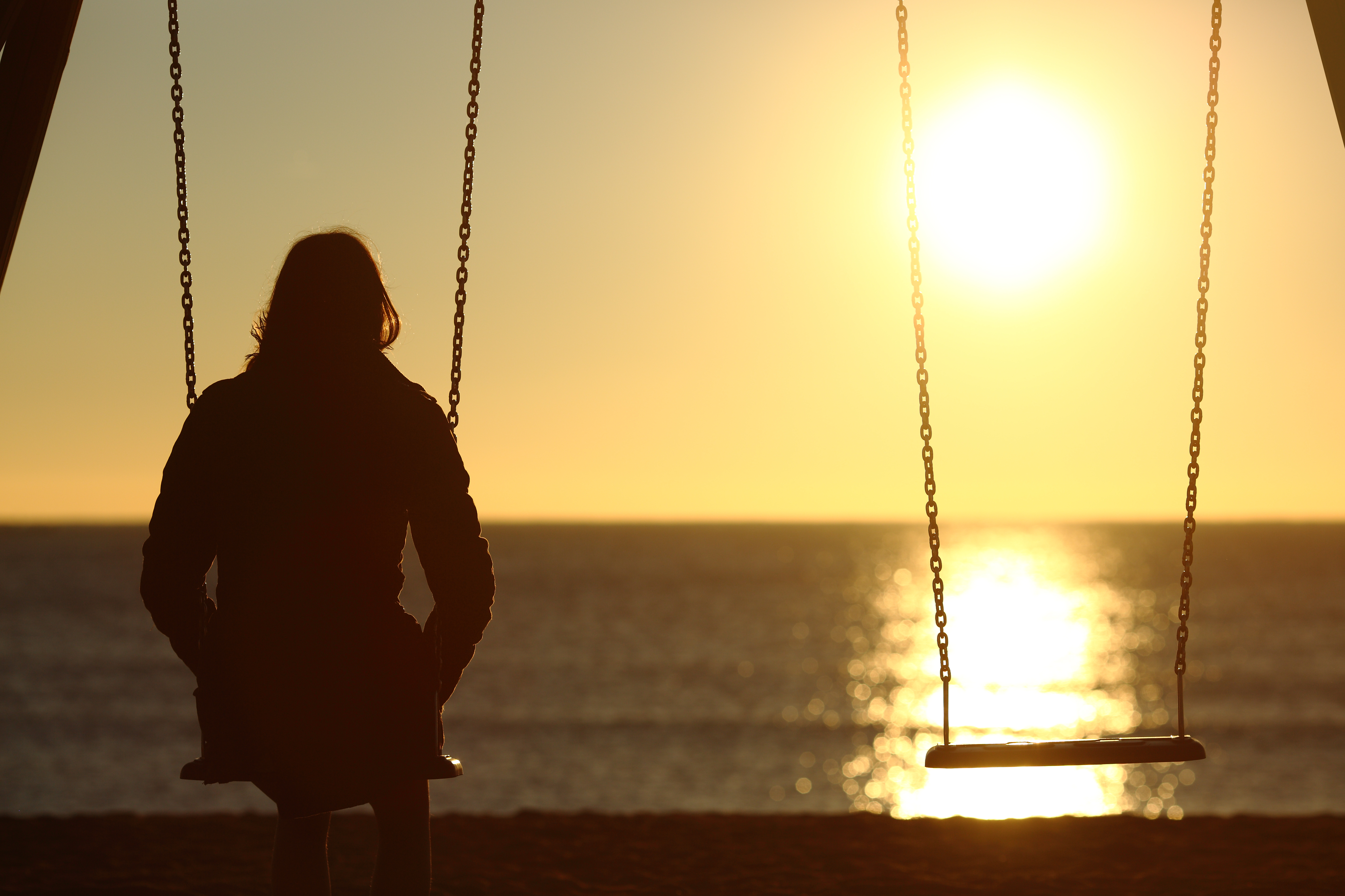 Långa sjukskrivningar vid psykisk ohälsa