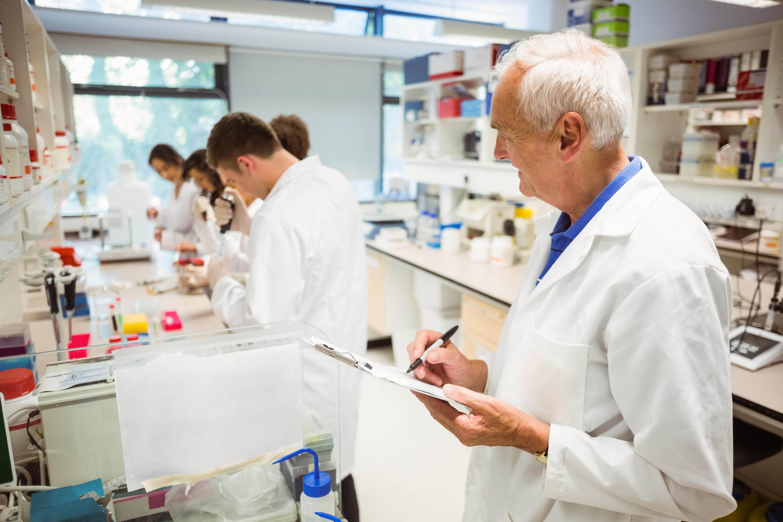 Det ställs exakt samma höga krav på kvalitet på generiska läkemedel som på originalläkemedel och de fungerar exakt likadant i kroppen.