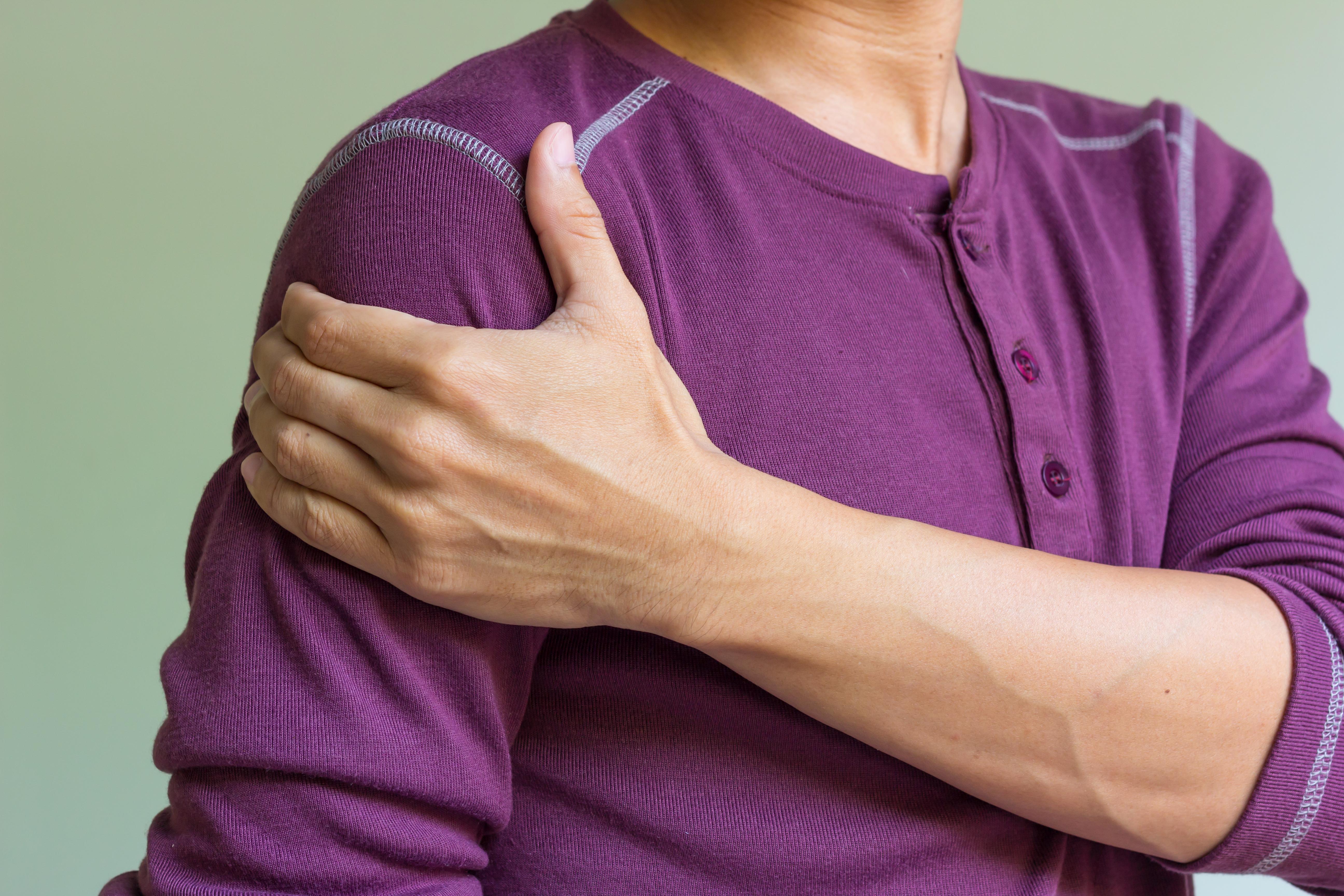 Kalium har bland annat en viktig roll i nervers och musklers funktion. En kaliumnivå som är för hög eller för låg kan vara allvarliga.