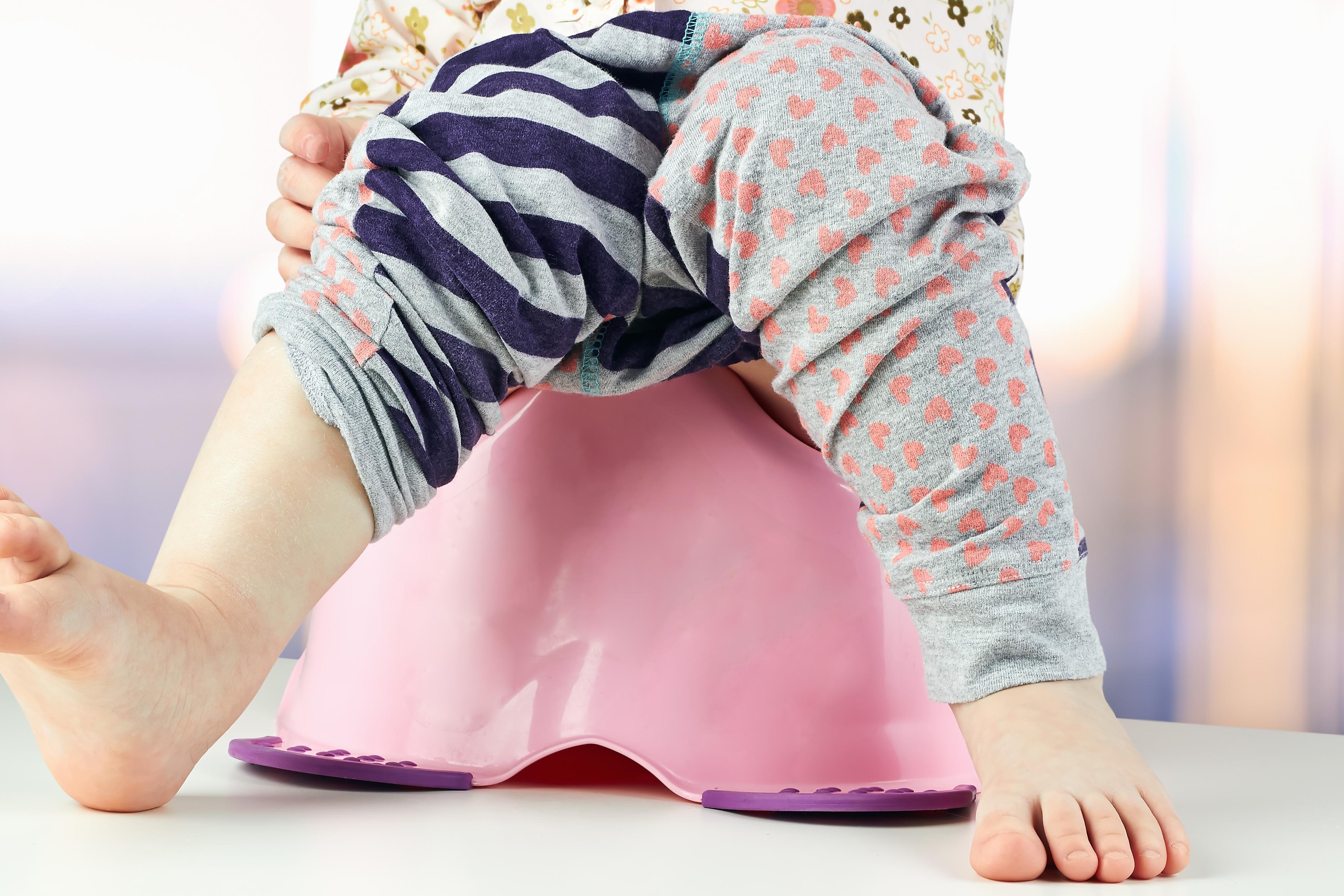 Den största risken för barn med diarré är uttorkning, så det är bra att vara medveten om att ge barnet mycket vätska.