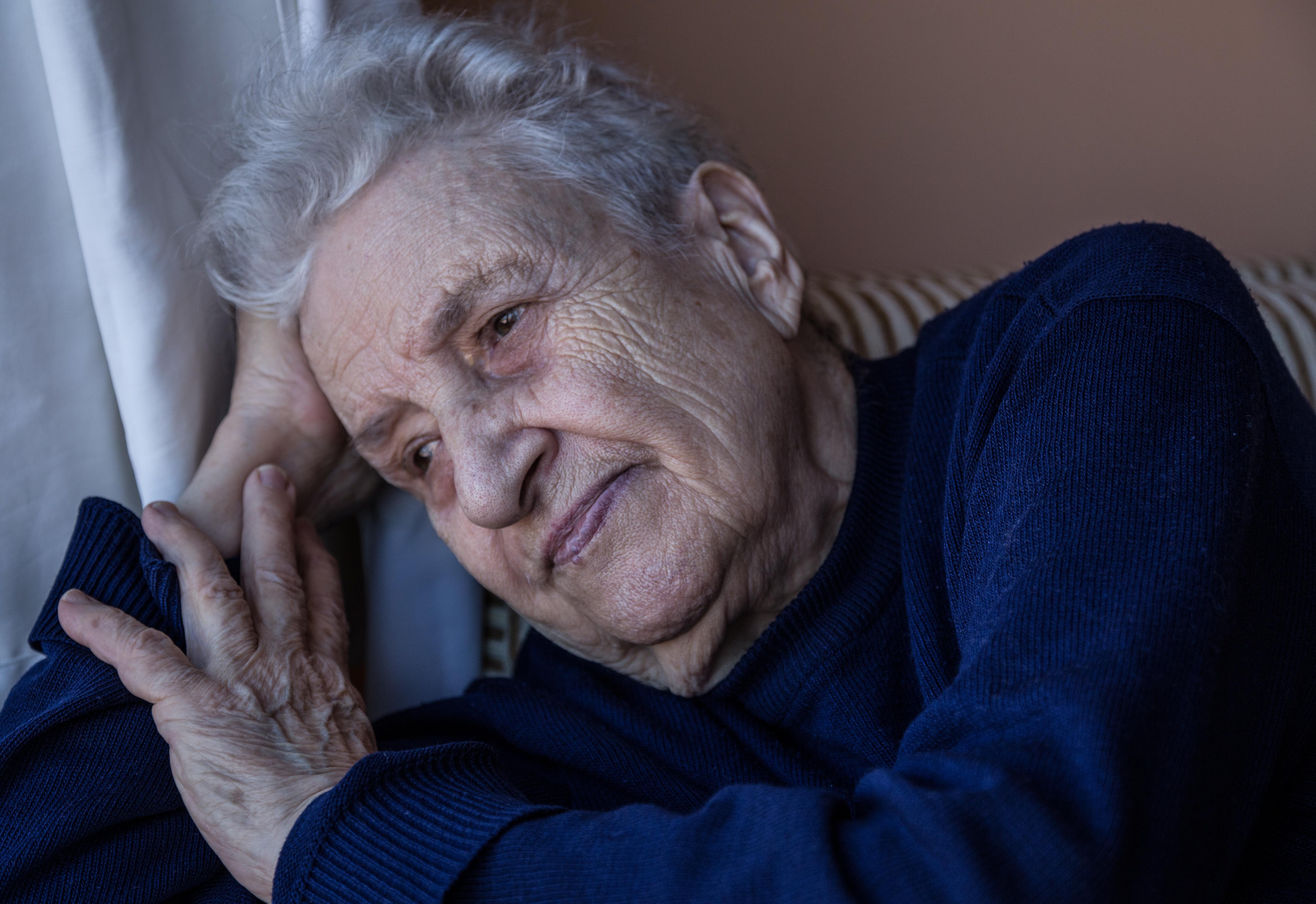 När vården utreder kronisk hjärtsvikt bör man utreda om det förekommer järnbrist (kontrollera ferretin och järnmättnad).