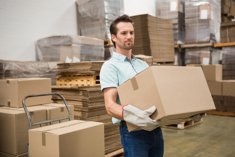 Beroende på vilken arbetsmiljö du befinner dig i kan risken för att drabbas av artros öka.