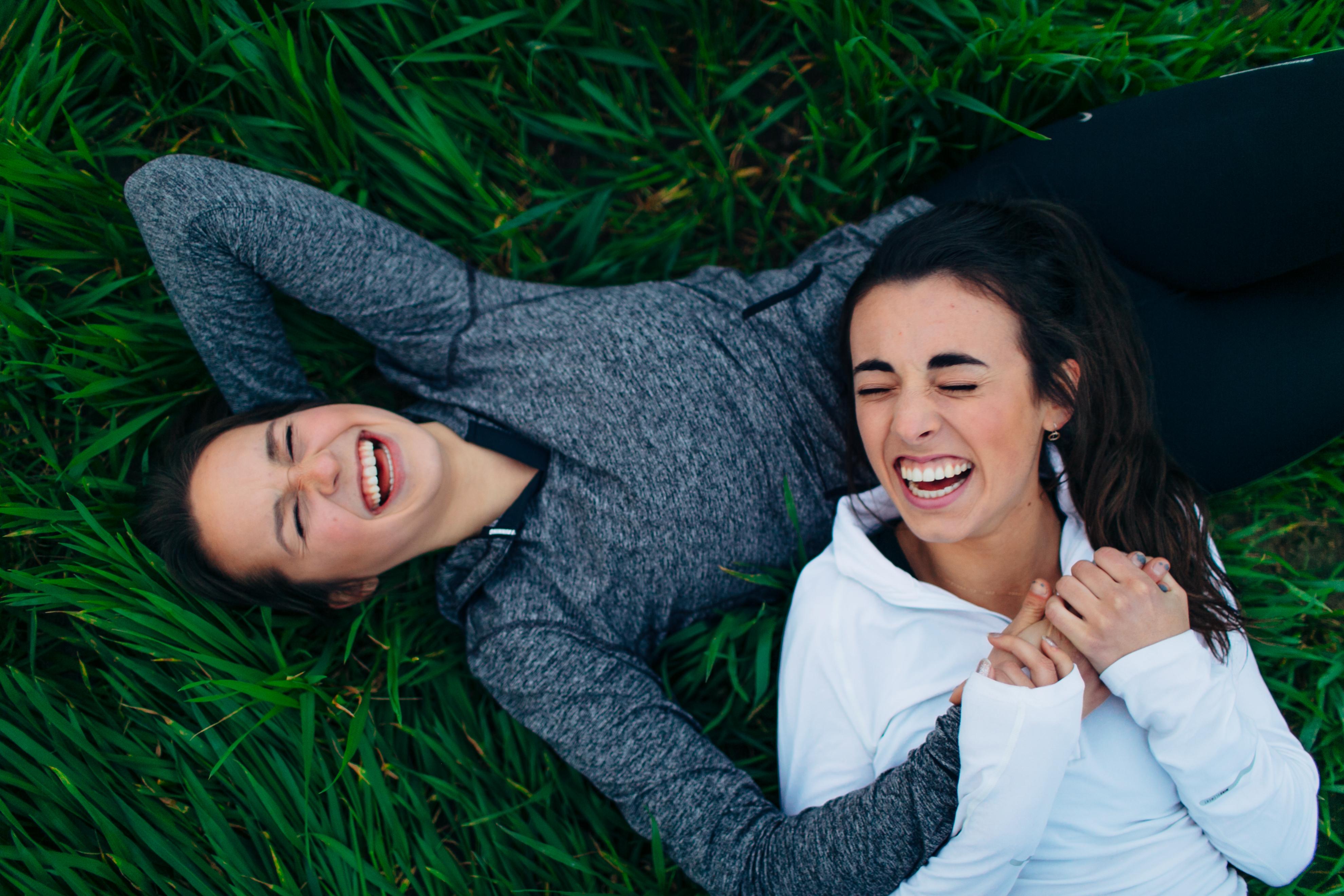 Ansträngningsinkontinens innebär ett ofrivilligt läckage vid någon form av fysisk ansträngning, ett skratt eller en nysning kan räcka.