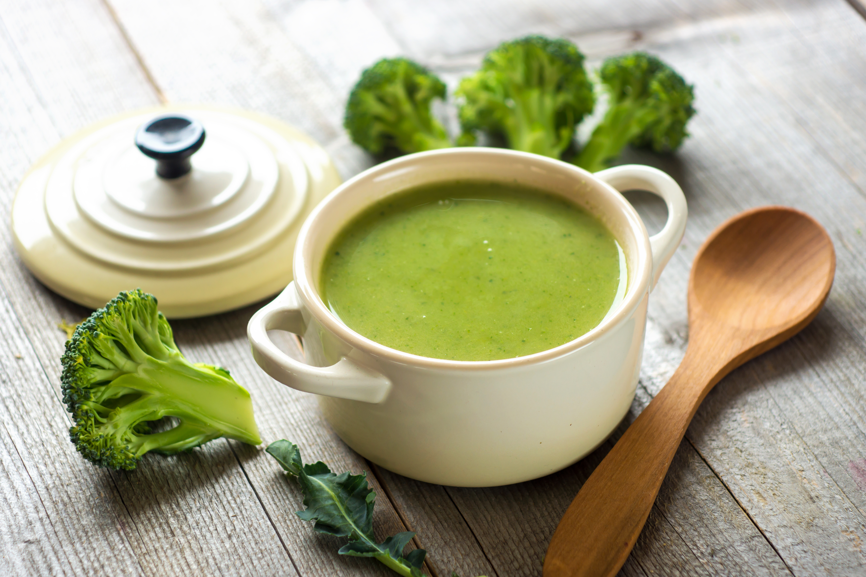 shutterstock_267934844 broccolisoppa belly balance sofia antonsson mat IBS-fri IBS-mage anders åker recept.jpg