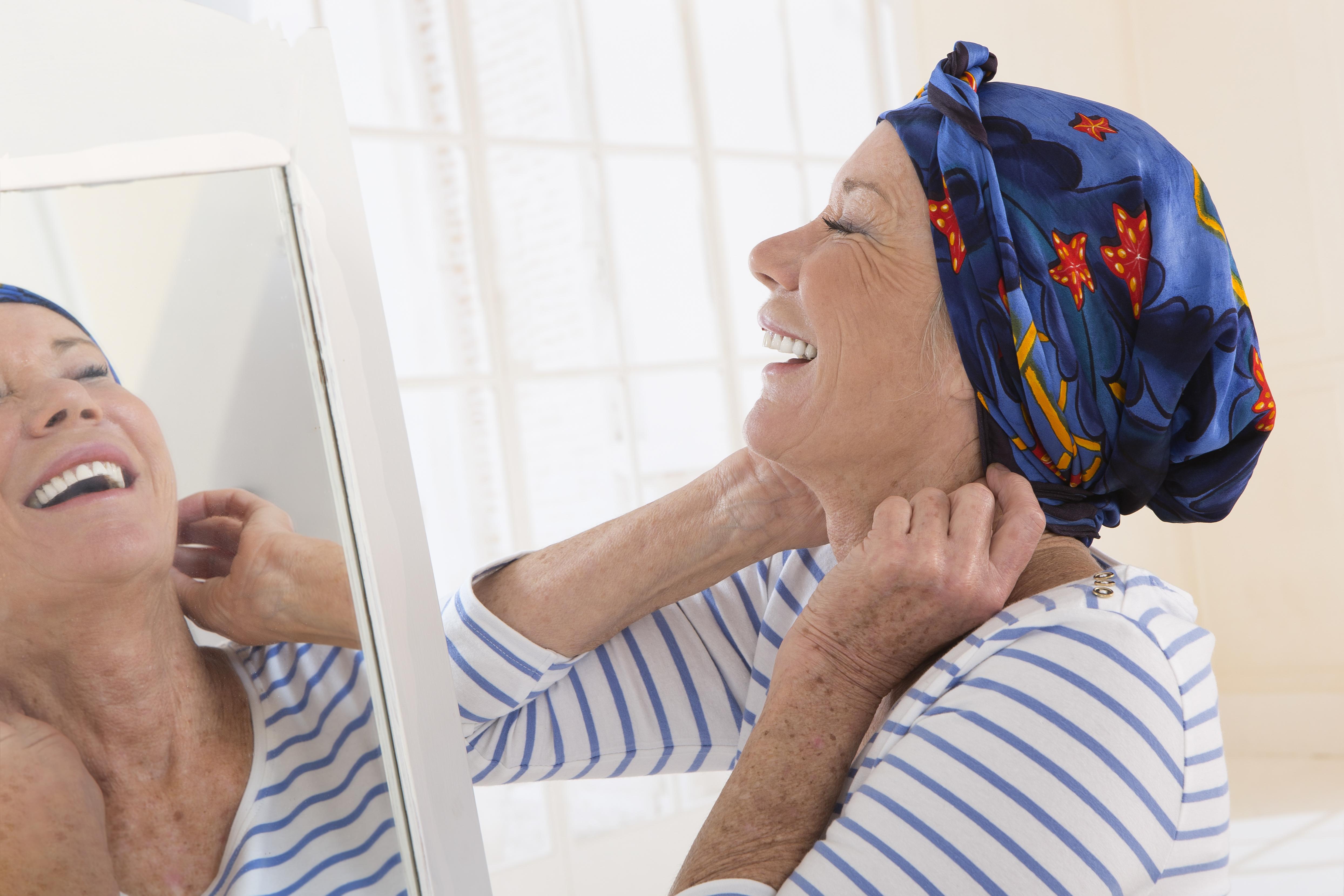 Koppens ålder påverkas av olika livsstilsfaktorer som antingen påskyndar eller motverkar kroppens biologiska åldrande.