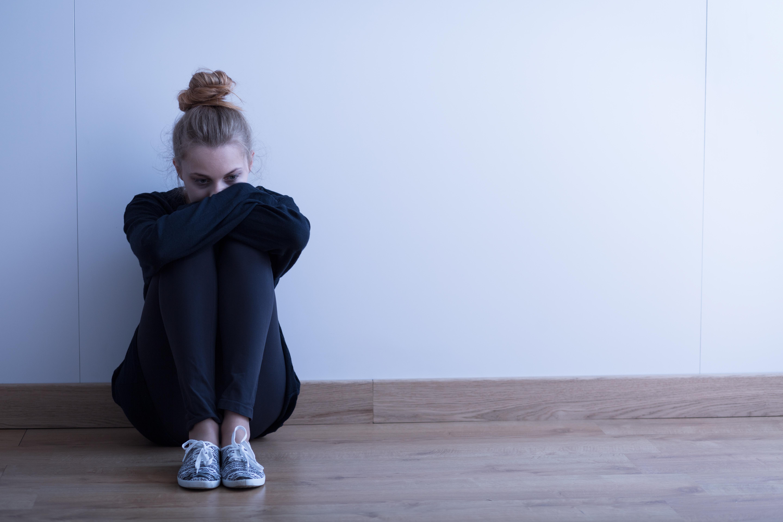 I Sverige uppskattas runt 100 000 flickor och kvinnor i åldern 13-30 år ha någon form av ätstörning. Bland pojkar och män är det runt 15 000, men mörkertalen är stora.