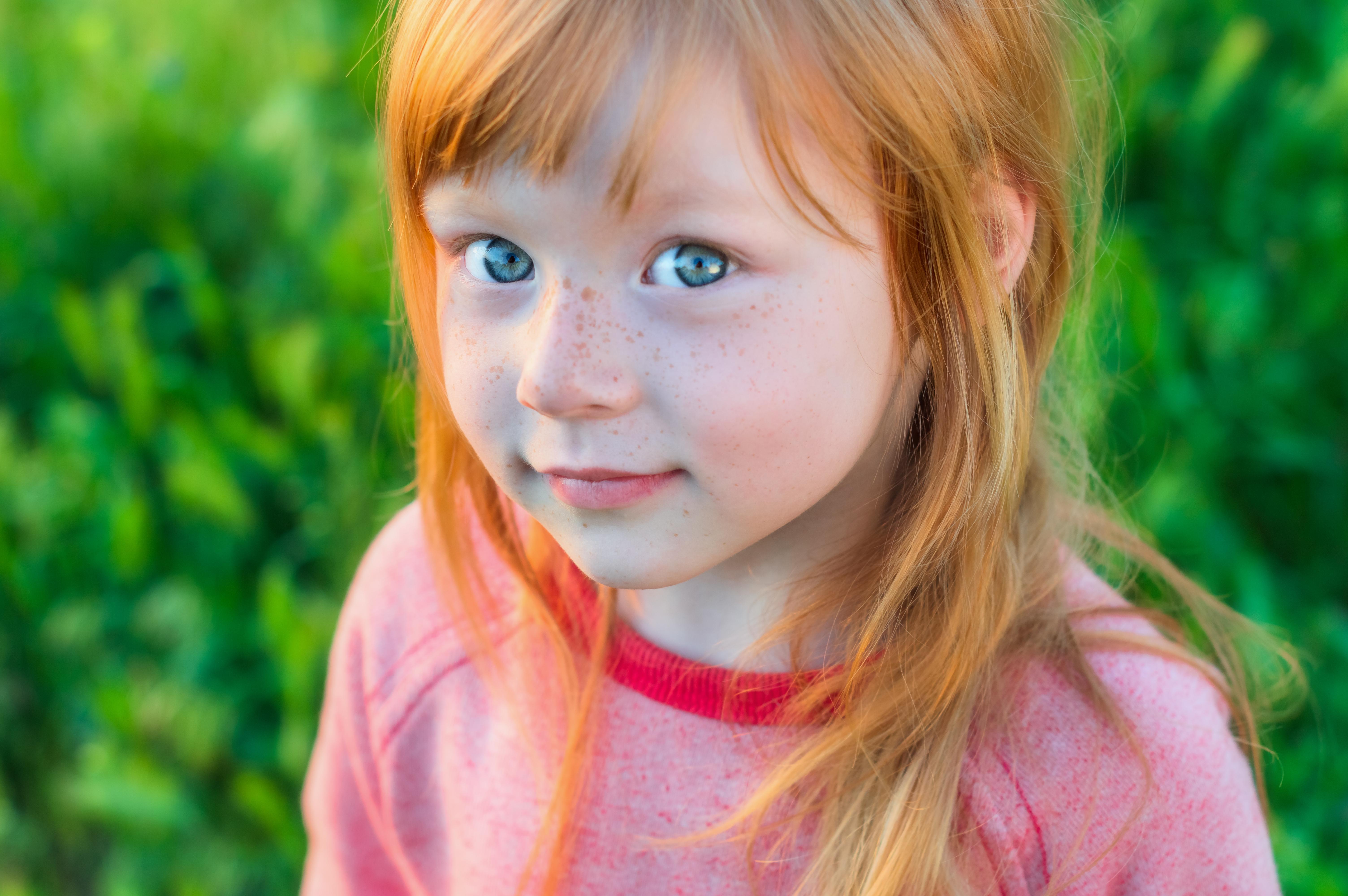 Om du har ett barn, eller ungdom, i din närhet som du oroar dig för – våga fråga och visa att du finns där som stöd!