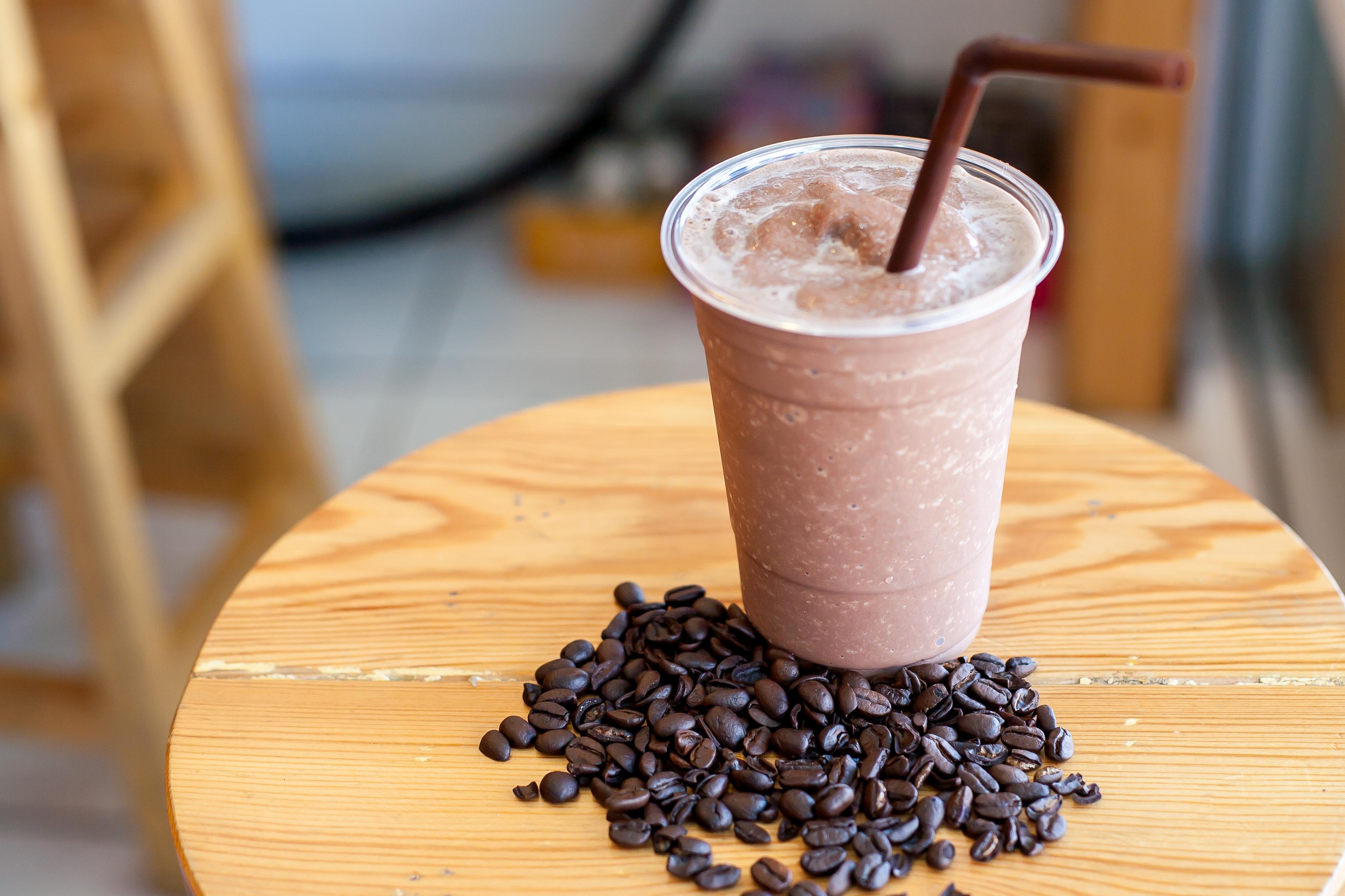 shutterstock_292340651 doktorn kaffesmoothie hälsa medicin välbefinnande.jpg