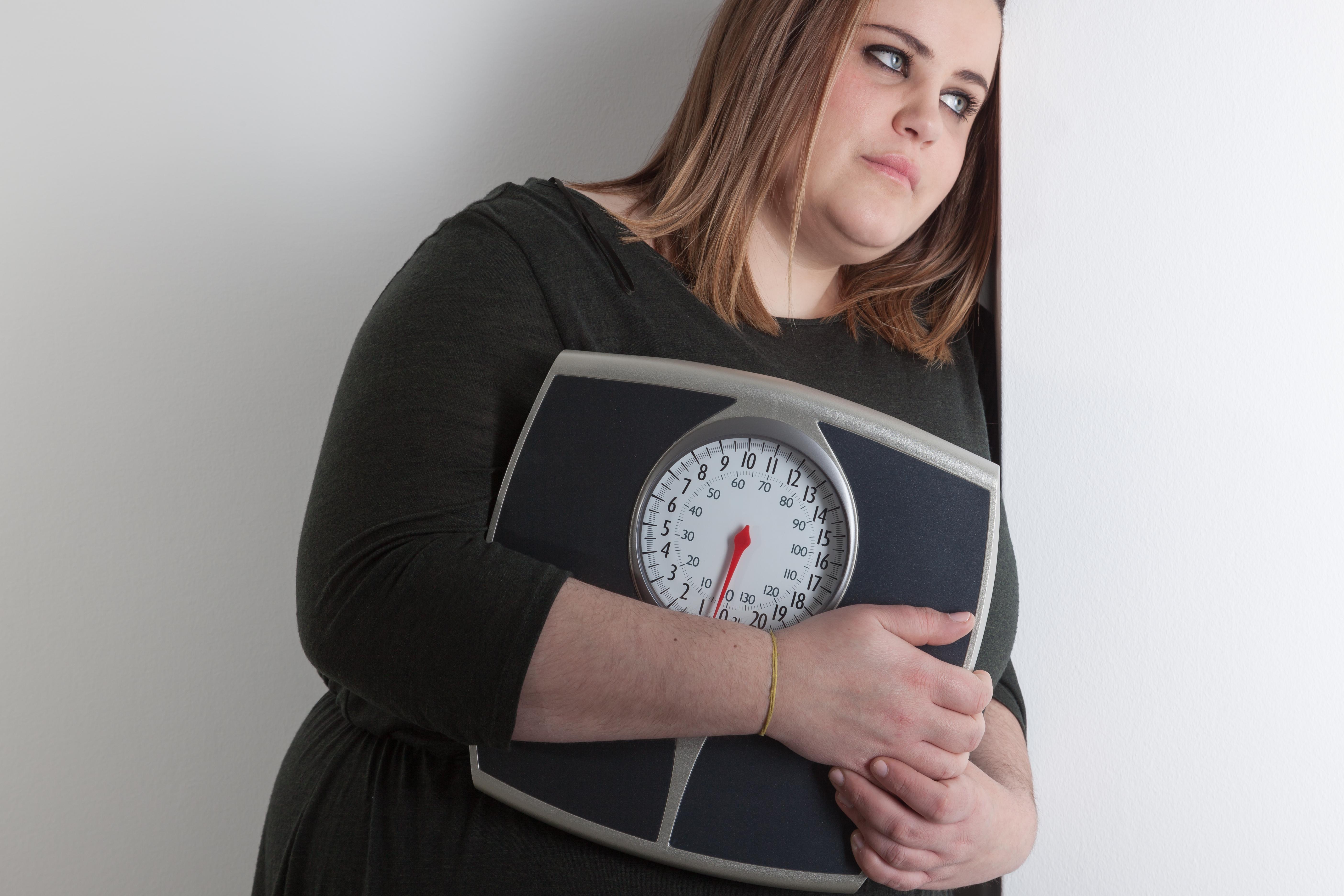 Upptäckten kan även vara en förklaring till att forskare på senare år har kunnat koppla samman stillasittande med fetma och ohälsa.