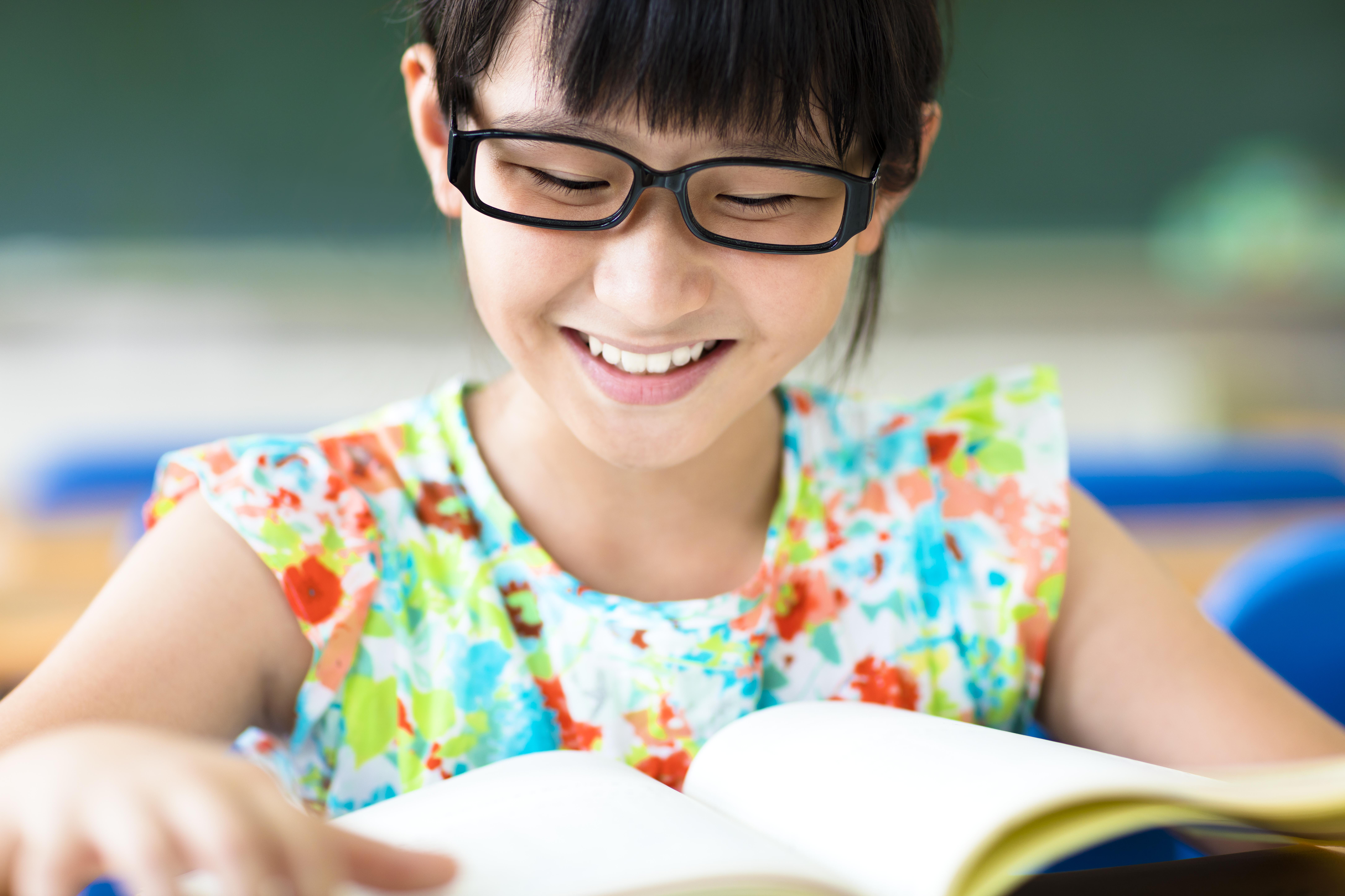 Personer med dyslexi har fått gåvor såsom ökad kreativitet och förbättrad helhetssyn på situationer. Hjärnan arbetar helt enkelt något annorlunda än hos personer som inte har dyslexi.