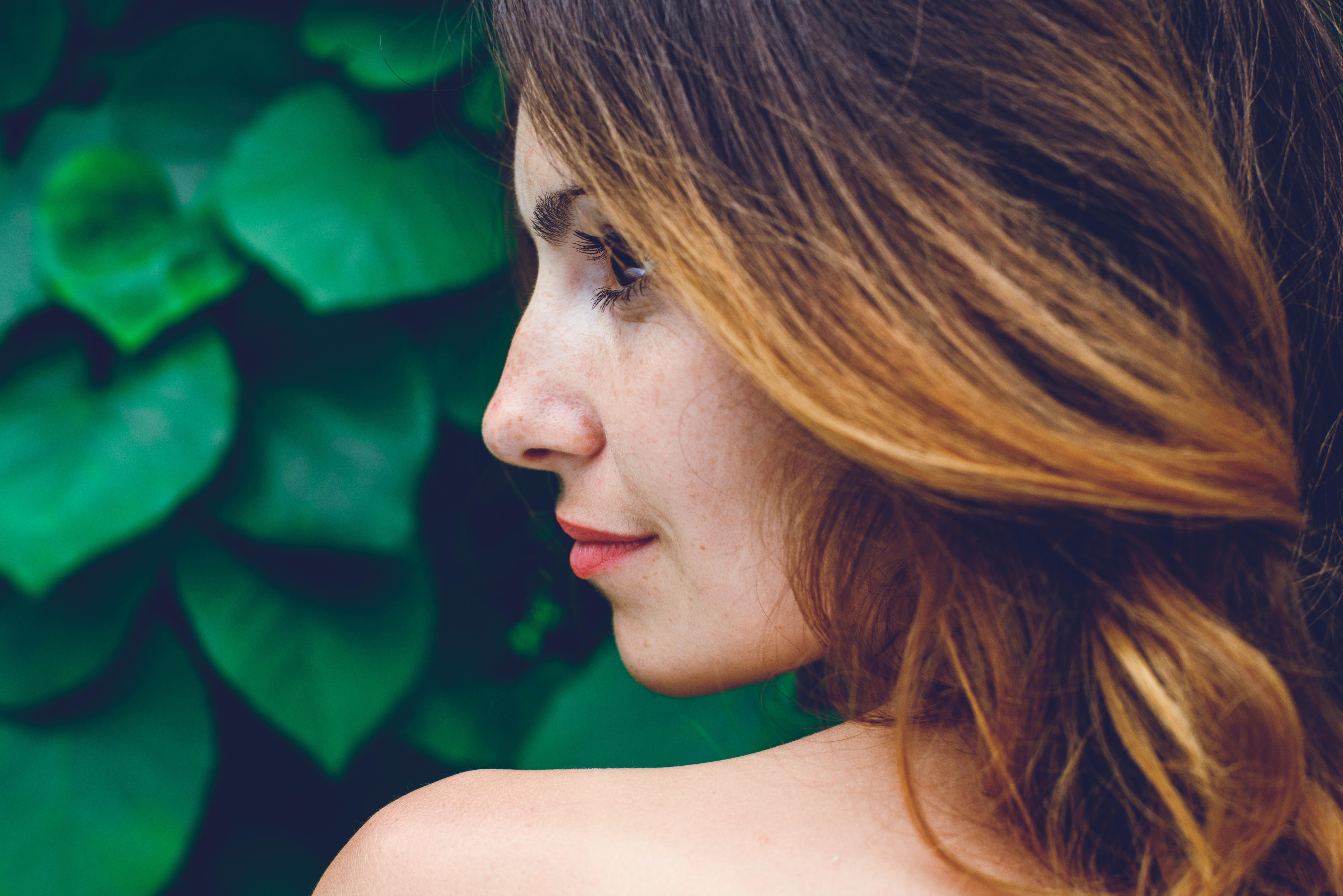 Att resveratrol skulle kunna förbättra vår hud tillskrivs de specifika resveratrolreceptorer som finns i huden.