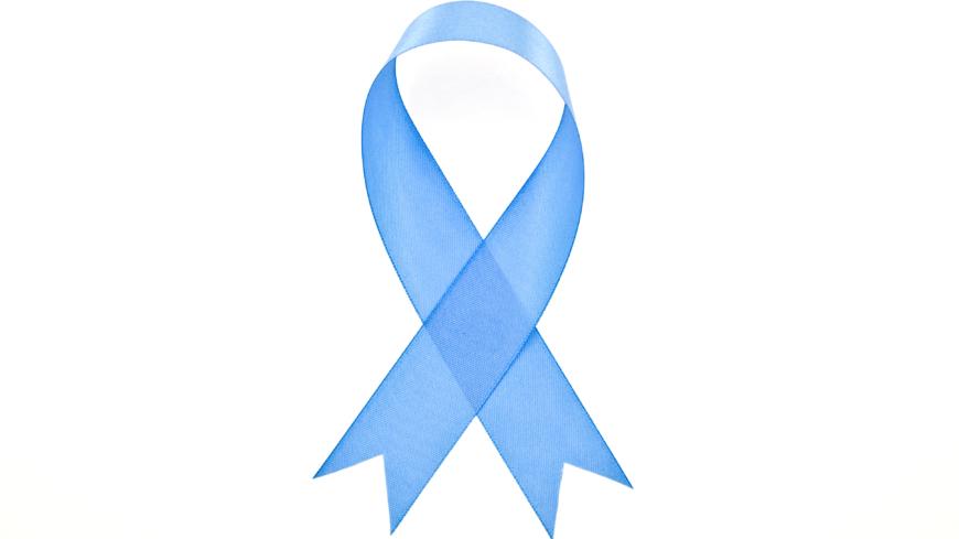 minska risken för prostatacancer