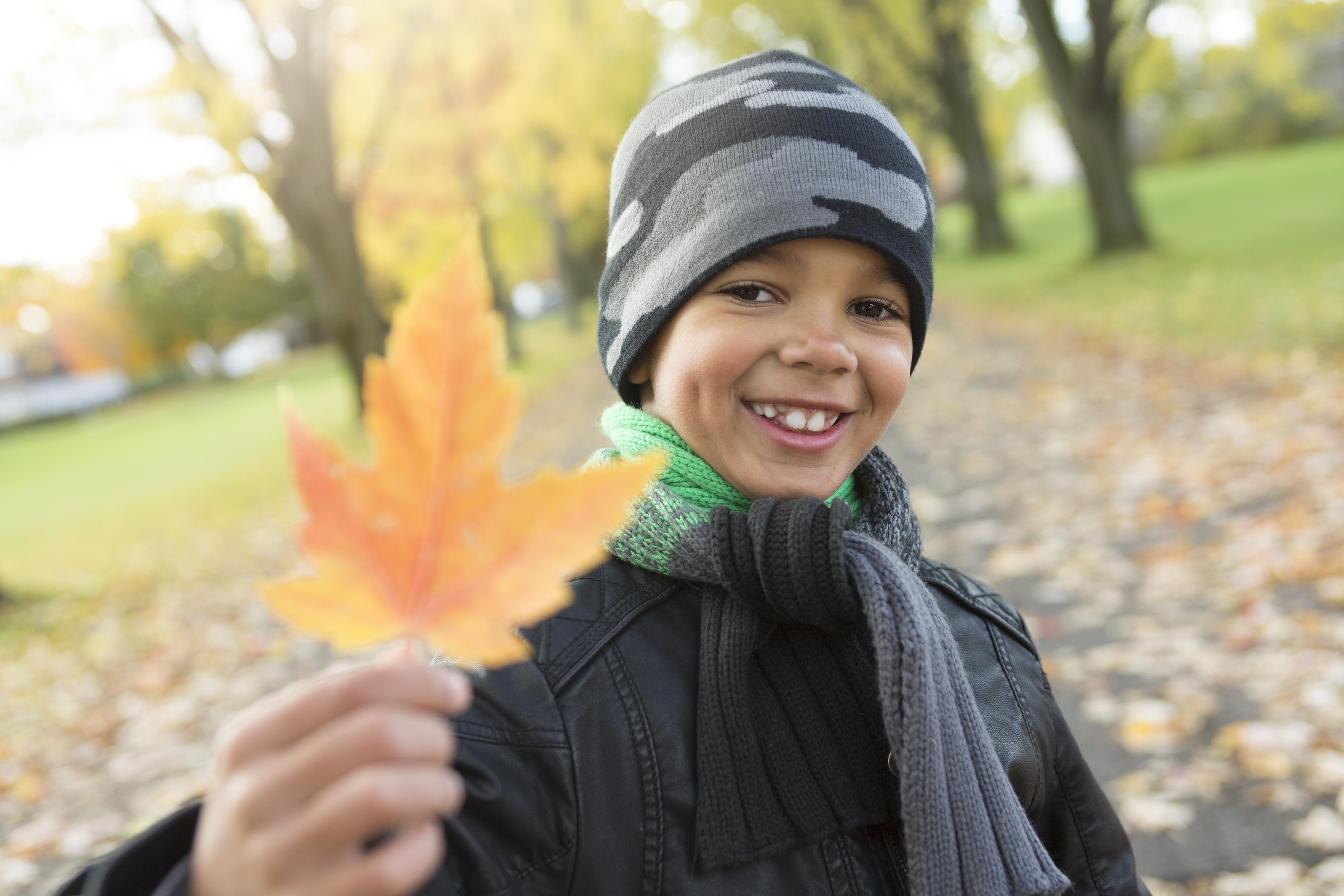 under intervjuerna framkom att det finns en komplexitet i hur unga pojkar uppfattar, upplever, hanterar och värderar hälsa.