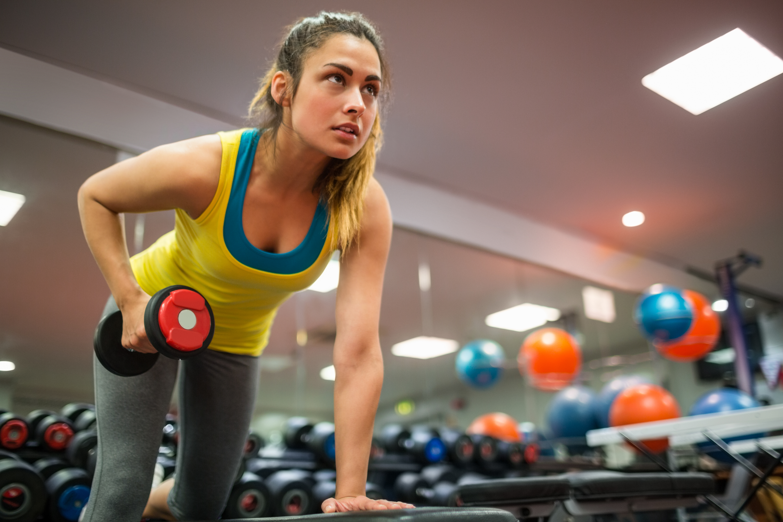 Utbredningen av personer som dopar sig har också sträck sig till vanliga motionärer. Bland de som missbrukar har det blivit vanligare hos kvinnor och ungdomar.