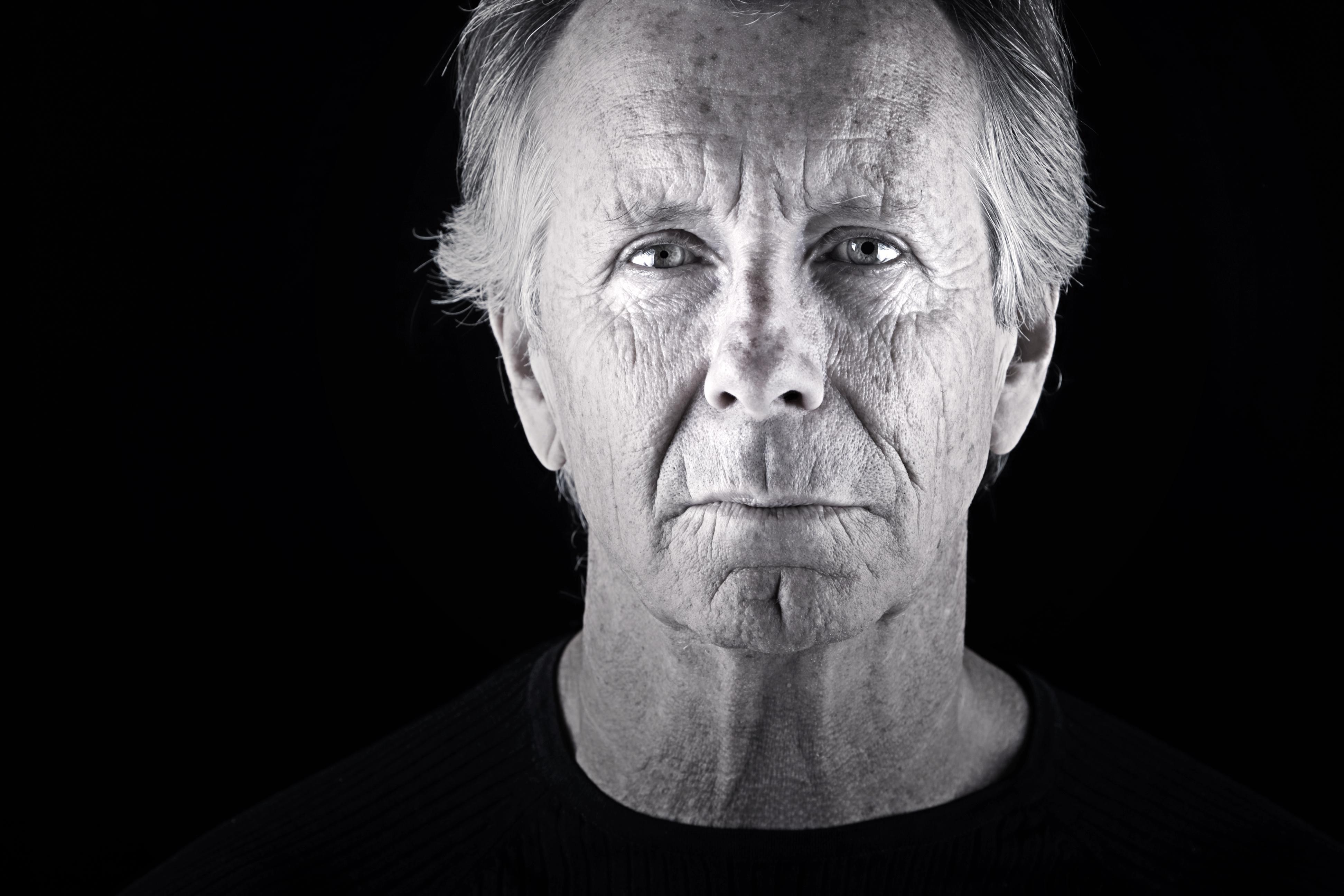 Parkinsons sjukdom innebär en ny tillvaro att rätta sig efter.