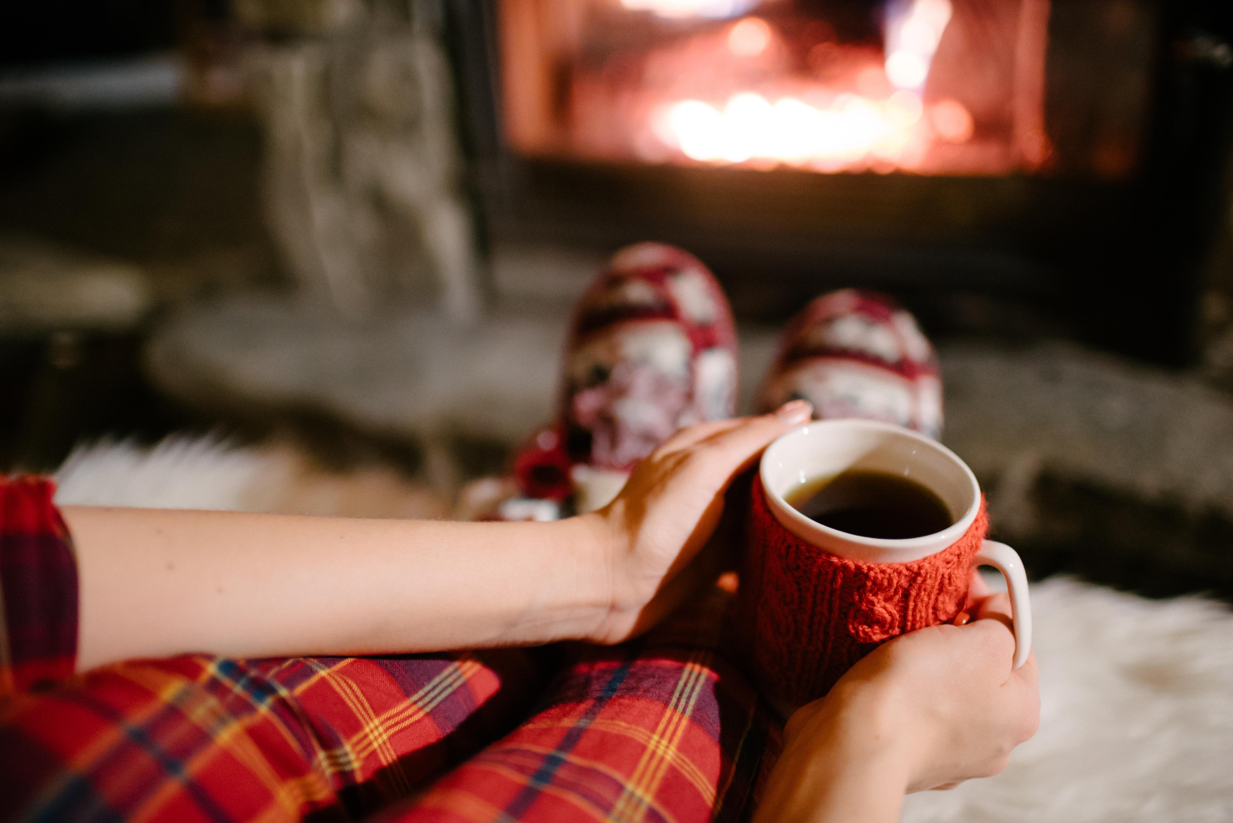 Om du har valt att vara ensam har du all rätt att tycka att det är underbart.