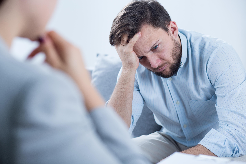 Det område som man borde satsa särskilt på om man vill öka lyckan i landet är psykvården och mental hälsa.