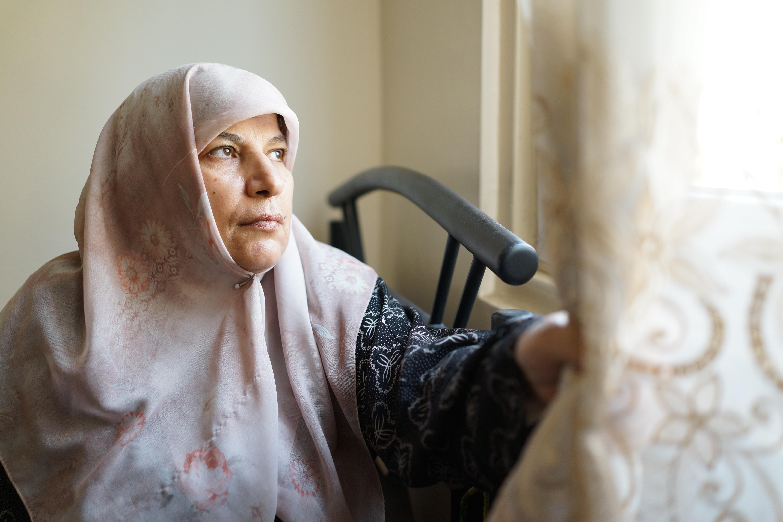 Med den aktuella forskningen i ryggen hoppas man i framtiden kunna sätta in nya förebyggande läkemedel mot Alzheimers sjukdom.