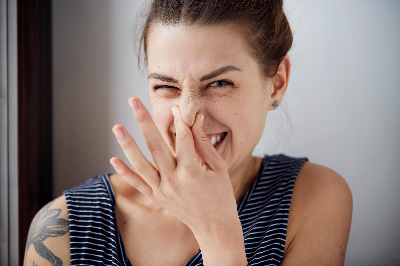 Proverna må lukta väldigt starkt och fränt men behandling med avföring har visat sig mycket effektiv för patienterna.
