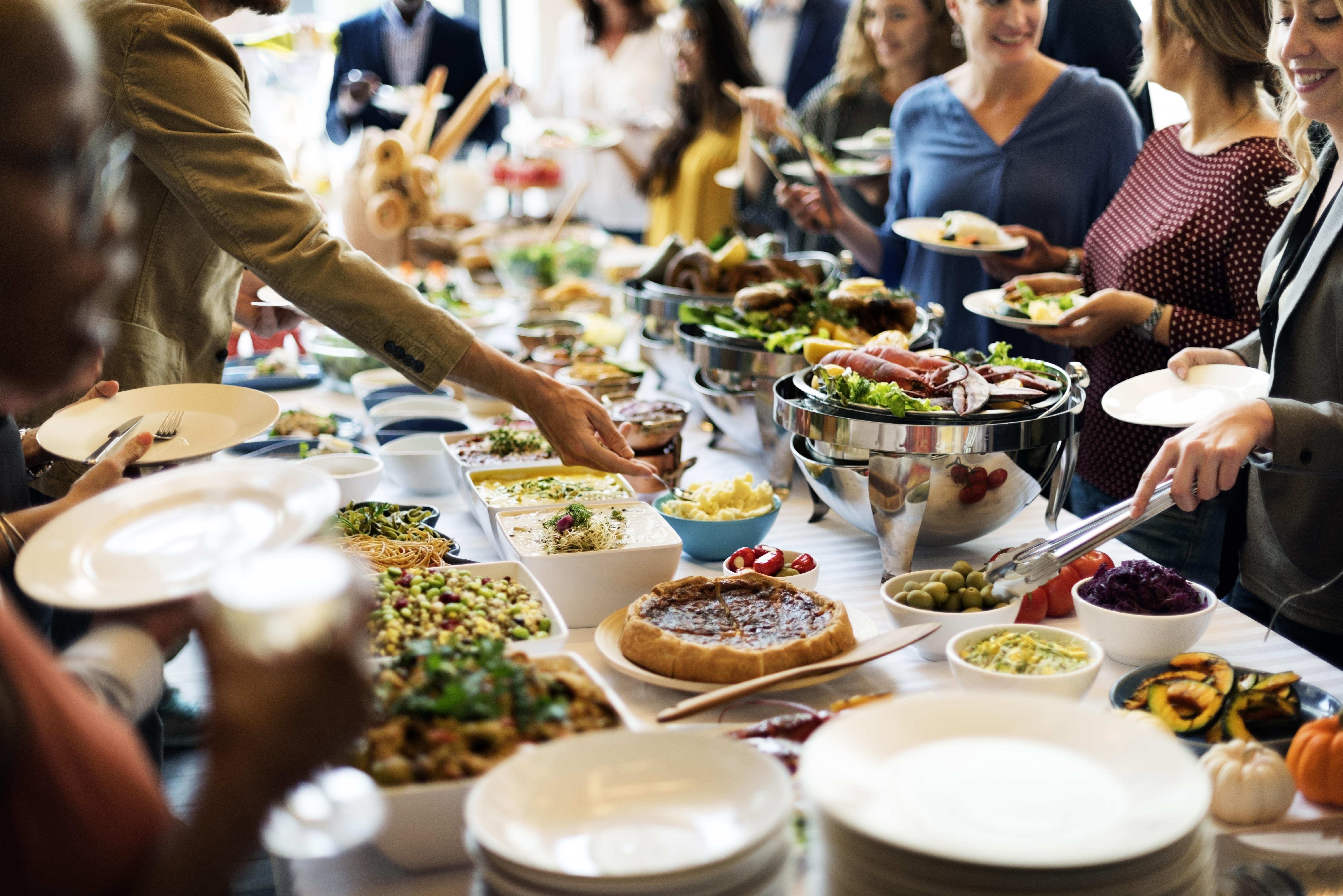 En receptor i hjärnan kan vara orsaken till att vi undermedvetet väljer mat som är fet eller söt.