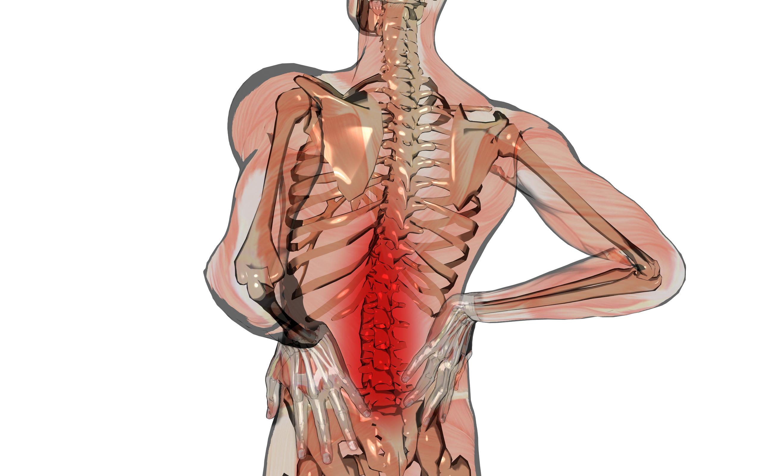 gravid vondt øverst i magen sjeden