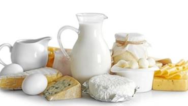 går gluten över i bröstmjölk