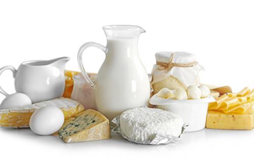 Livet behöver inte förändras så mycket, och särskilt inte om det är primär laktosintolerans. För de flesta räcker det med att man behöver förstå sin kropp för att veta hur mycket mjölkprodukter man tål.