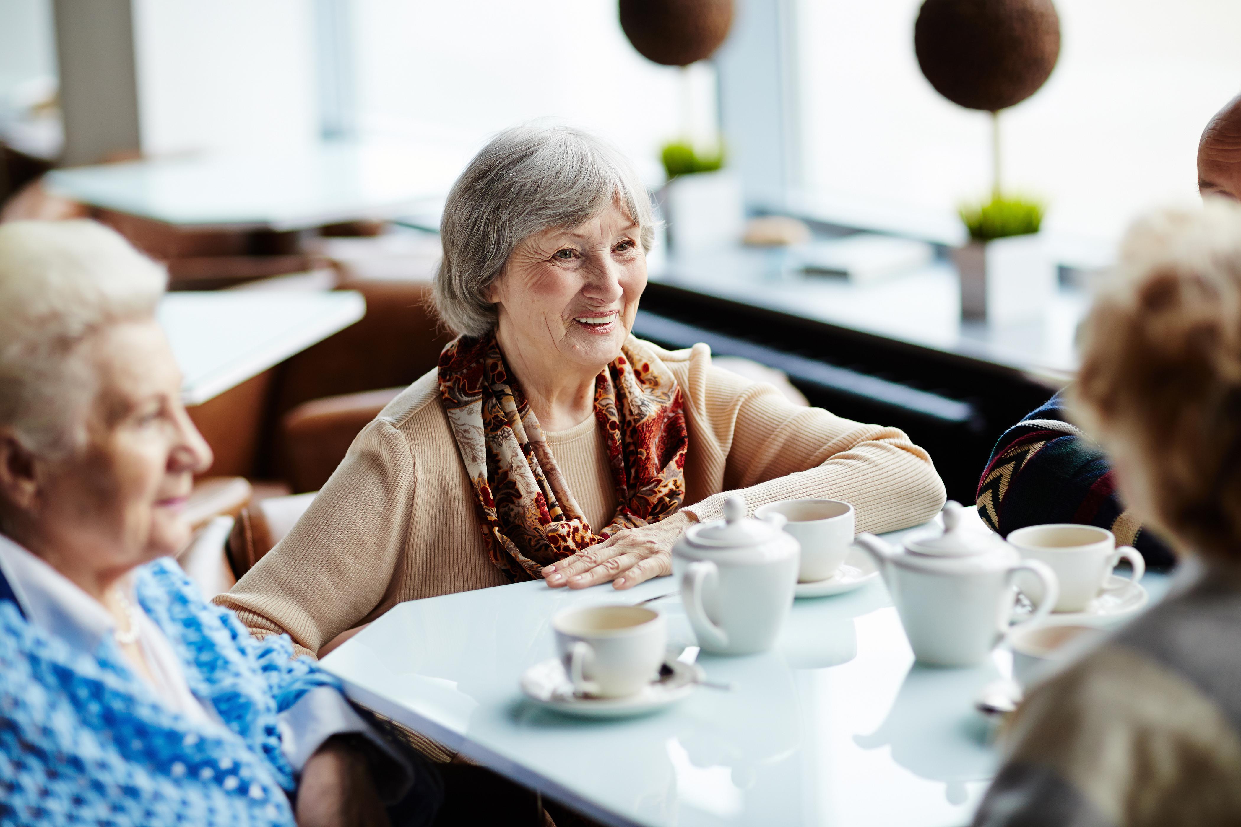 Forskarna bakom studien har jämfört förekomsten av demens år 2000 och 2012 bland fler än 21 000 personer med en genomstnittlig ålder på 75 år.
