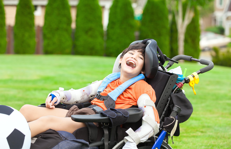 Resultatet för patientgruppen var mycket goda, majoriteten lyckades gå redan under första provtillfället med hjälp av robotskelettet.