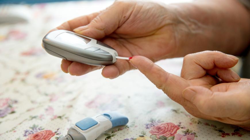 ny medicin mot diabetes typ 2