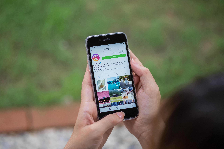 Att sociala medier kan leda till bland annat ångest, depression och en negativ kroppsuppfattning har redan tidigare påpekats av en rad forskare.